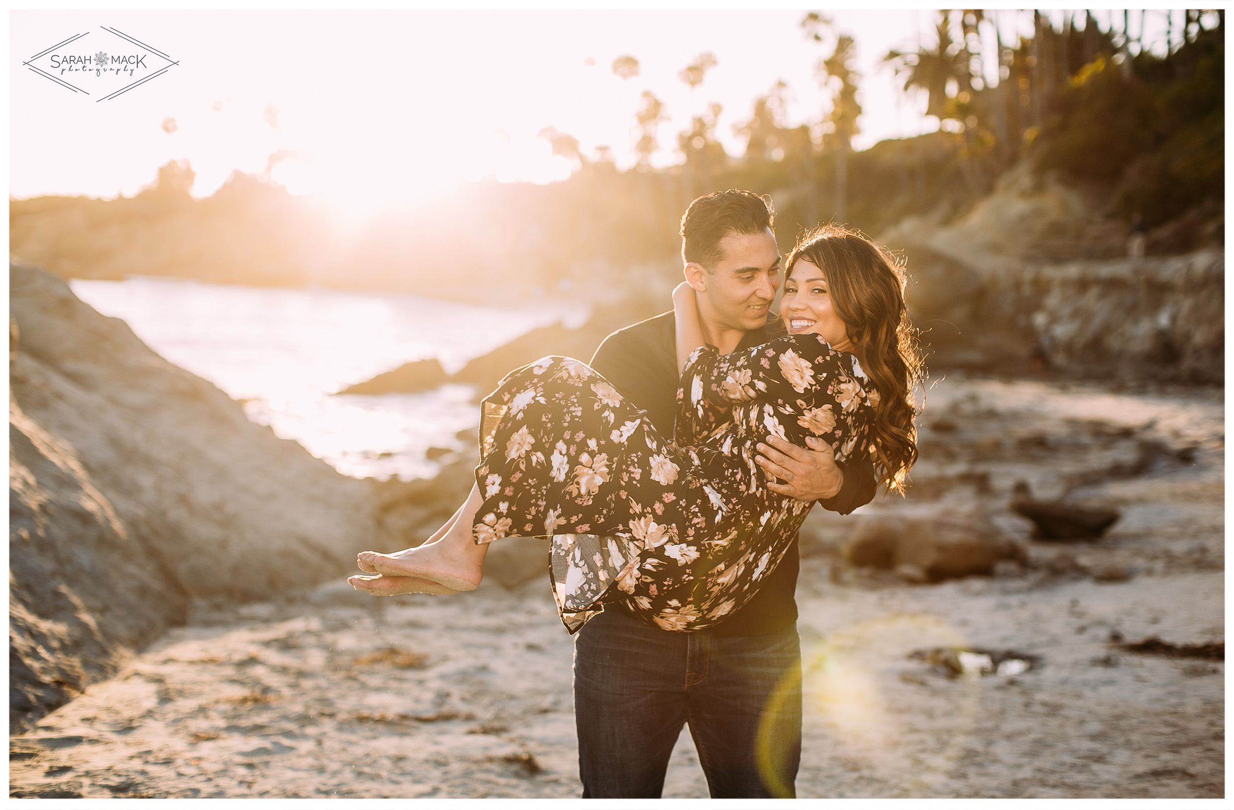 CN-Orange-County-Ocean-Engagement-Photography-8.jpg