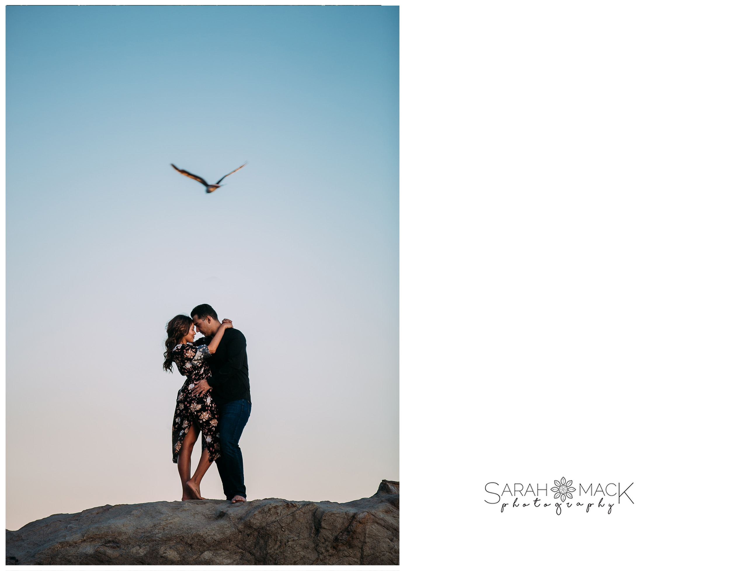 CN-Orange-County-Ocean-Engagement-Photography-10.jpg