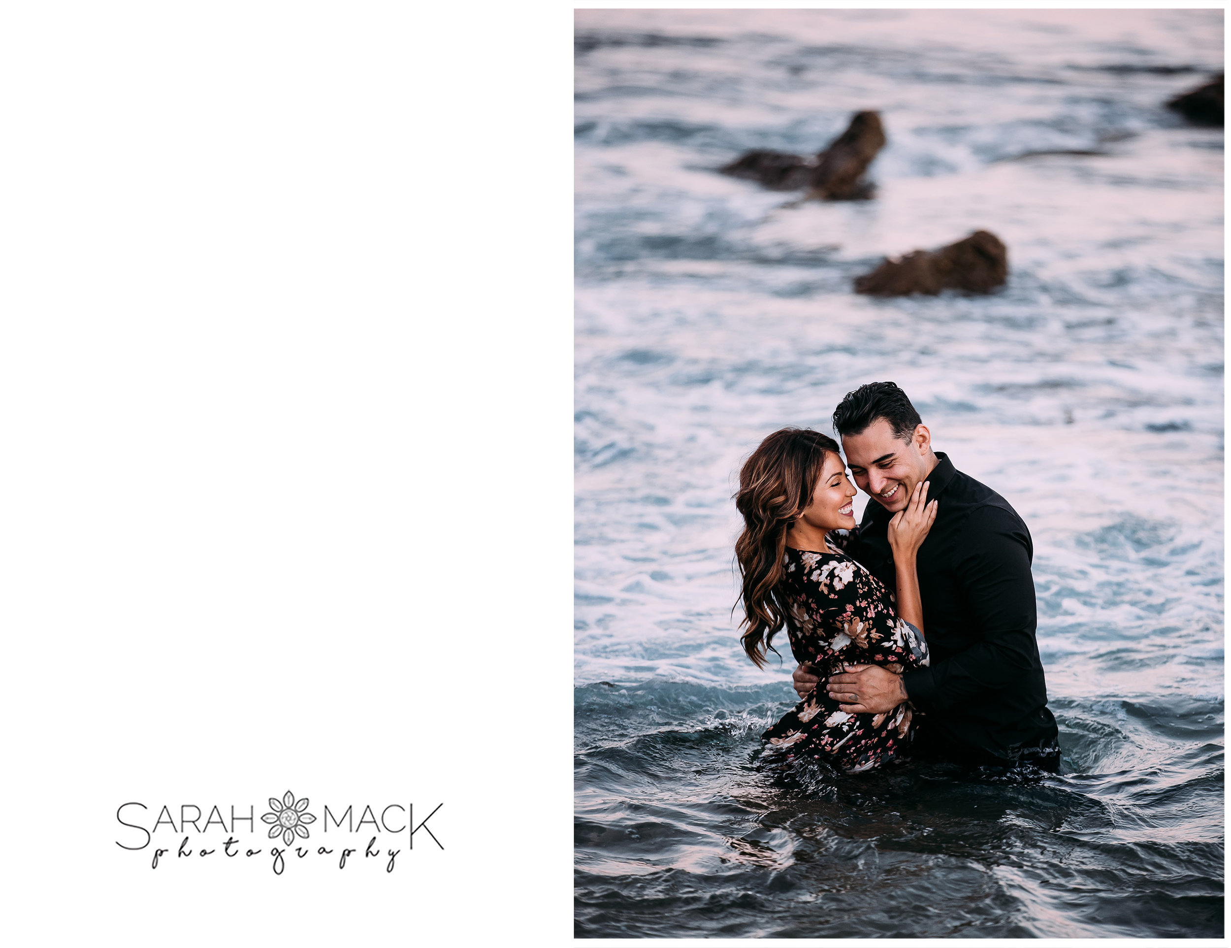 CN-Orange-County-Ocean-Engagement-Photography-14.jpg