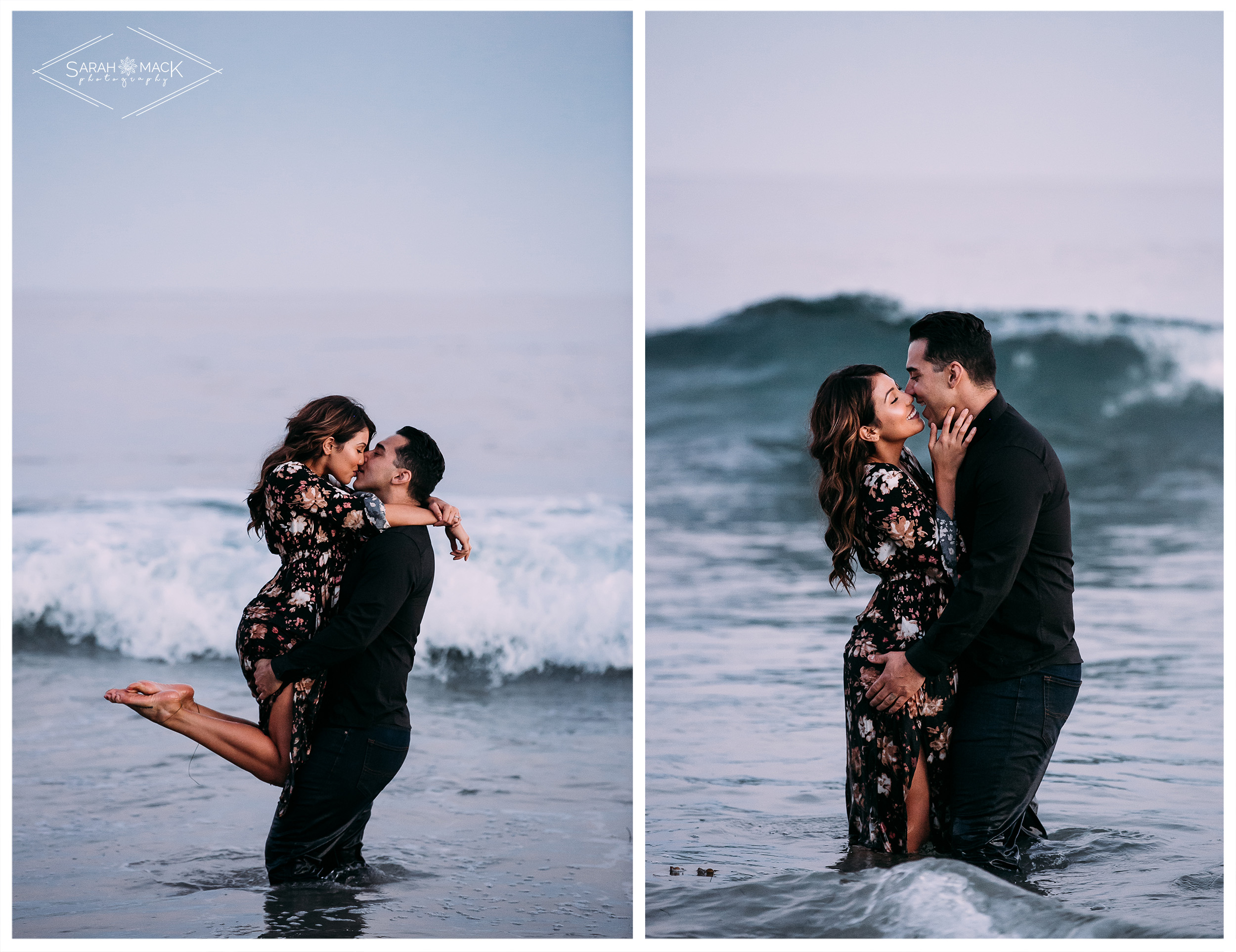 CN-Orange-County-Ocean-Engagement-Photography-13.jpg