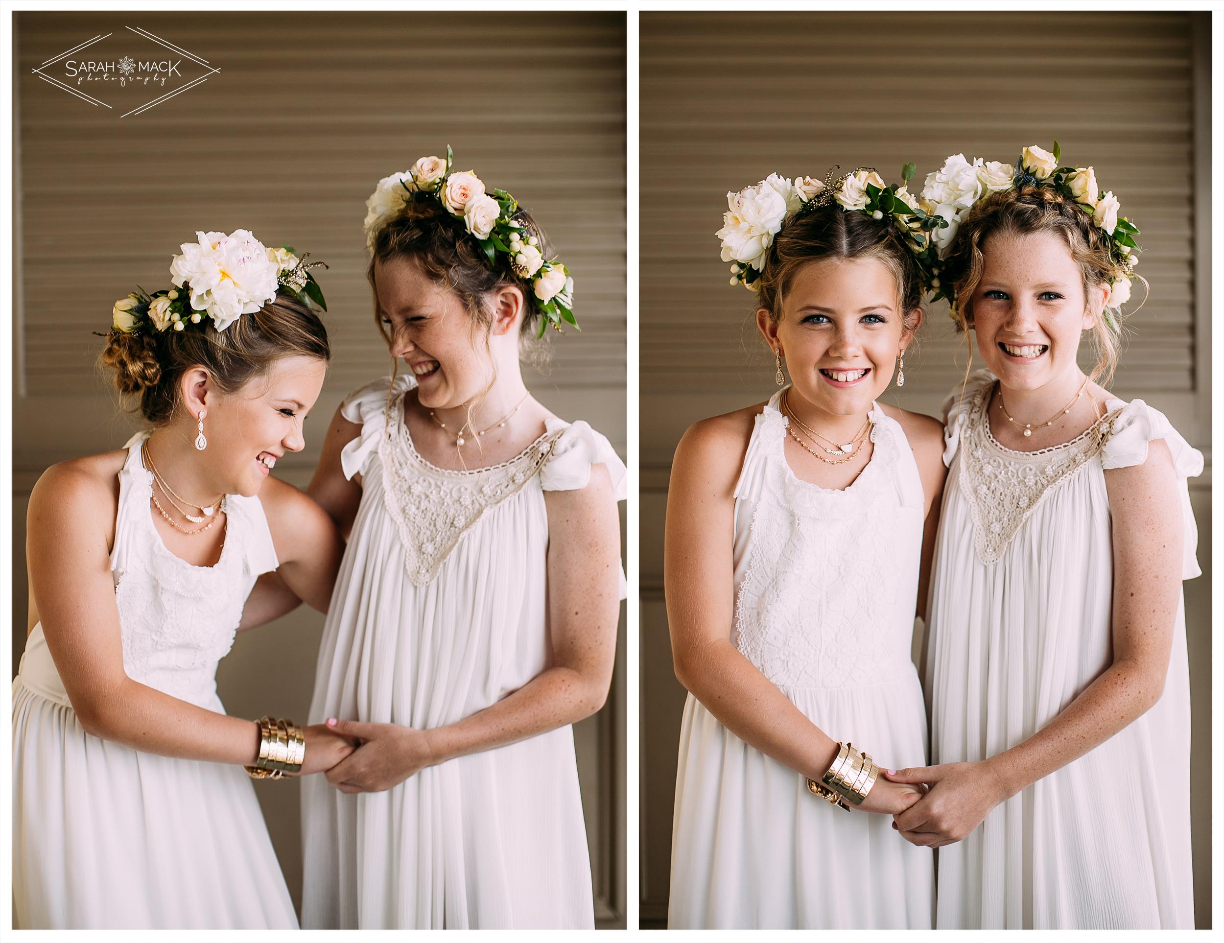 TD-Ritz-Carlton-Laguna-Niguel-Wedding-Photography-3.jpg