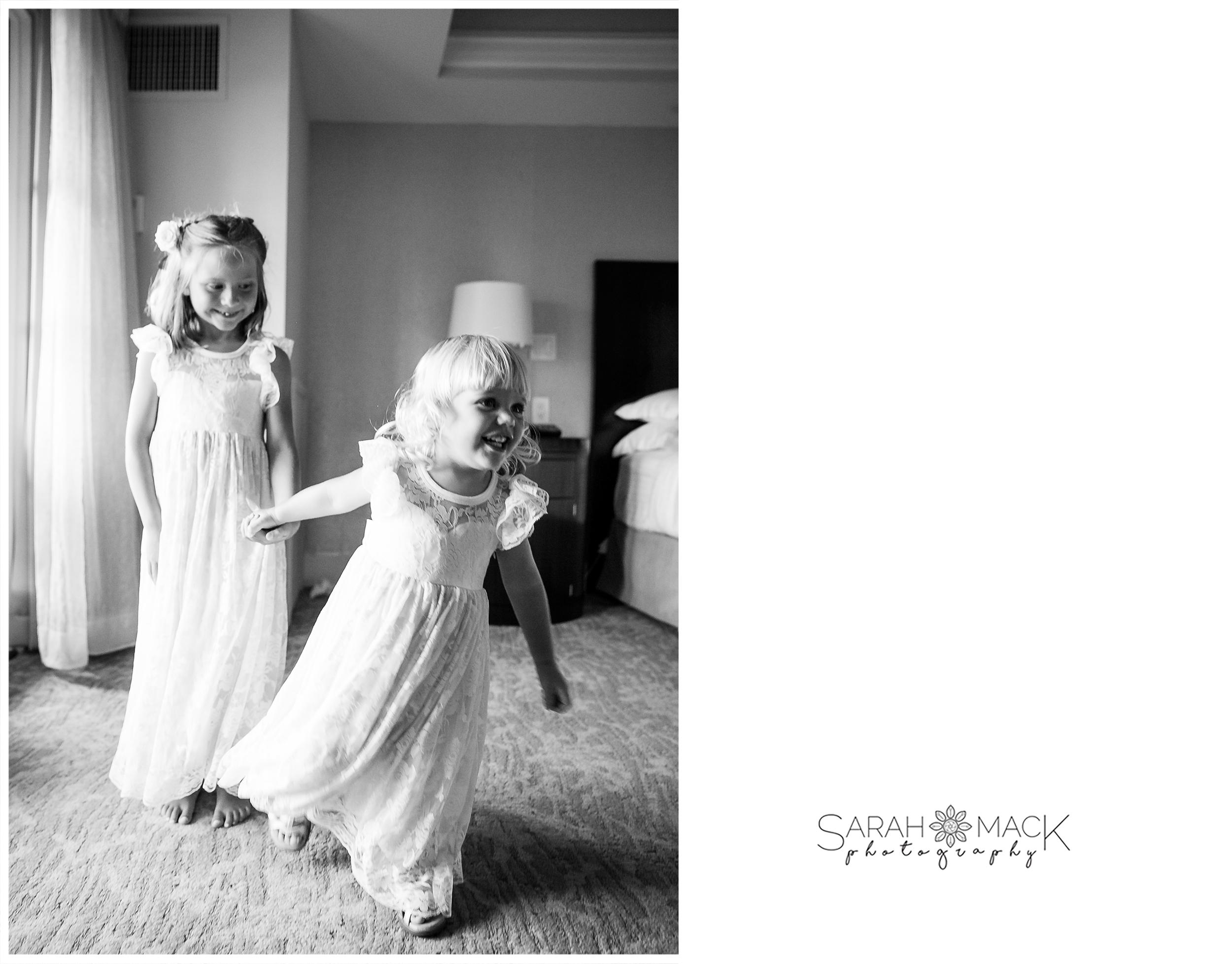 TD-Ritz-Carlton-Laguna-Niguel-Wedding-Photography-5.jpg