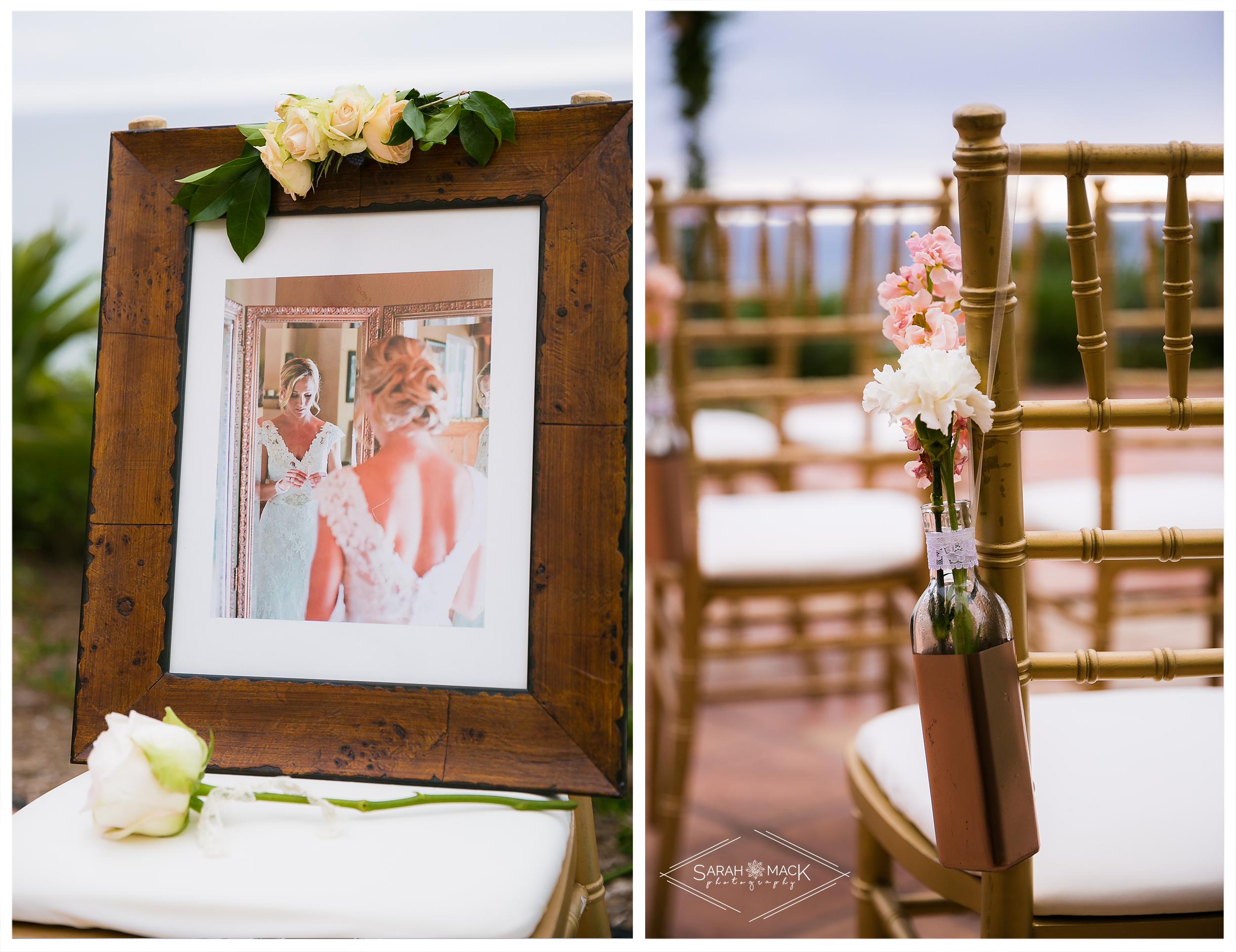 TD-Ritz-Carlton-Laguna-Niguel-Wedding-Photography-10.jpg