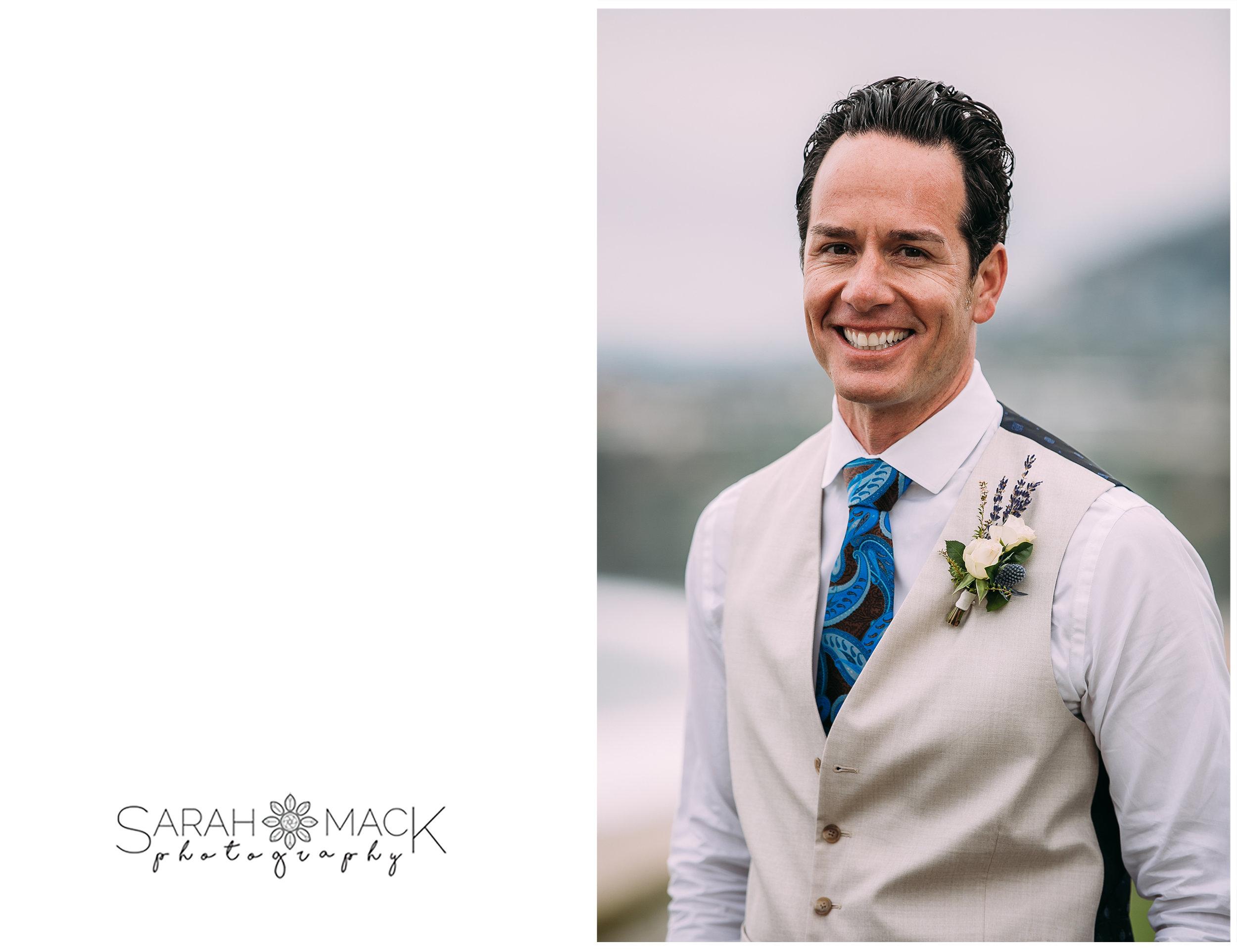 TD-Ritz-Carlton-Laguna-Niguel-Wedding-Photography-13.jpg