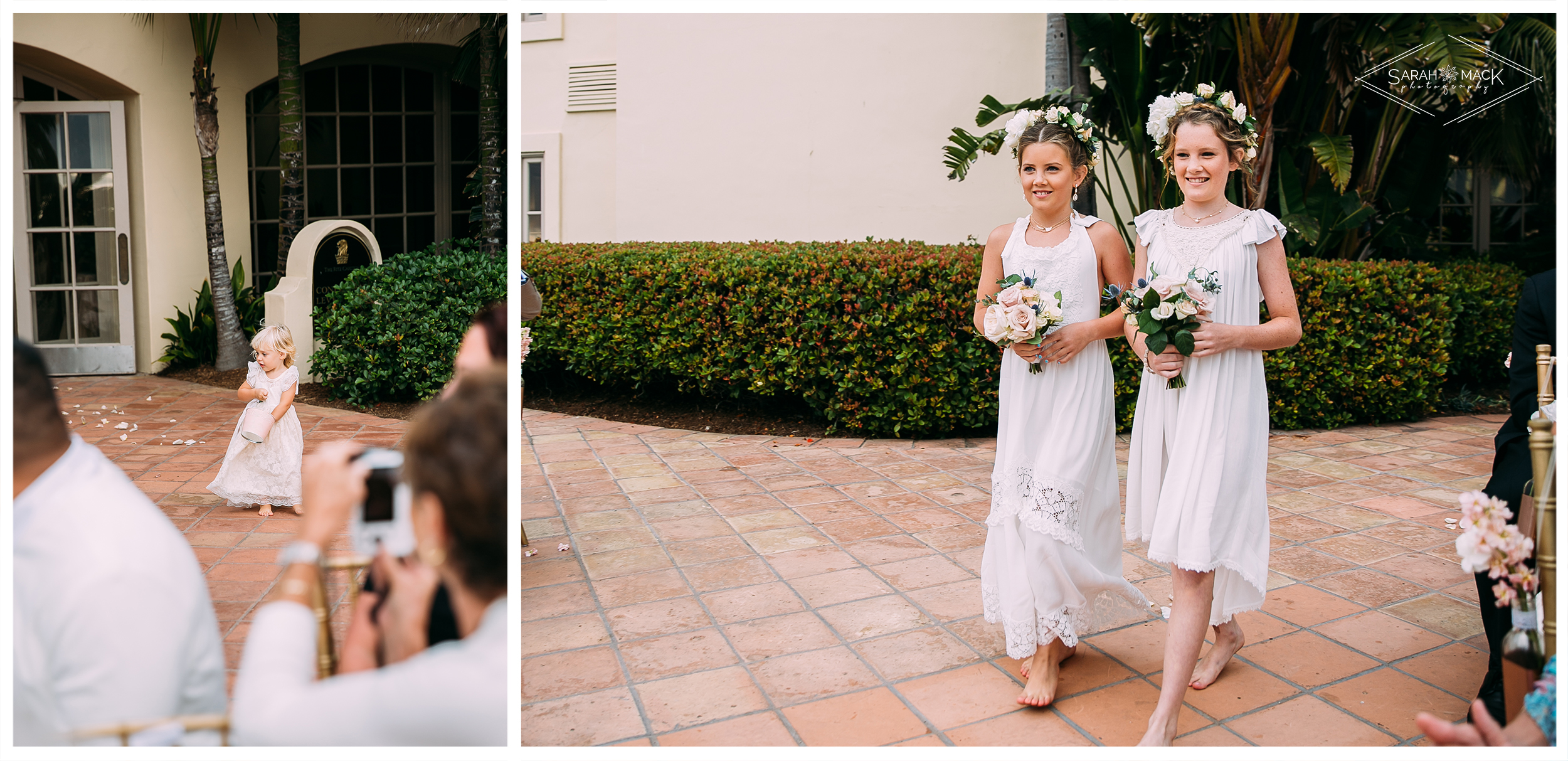 TD-Ritz-Carlton-Laguna-Niguel-Wedding-Photography-15.jpg