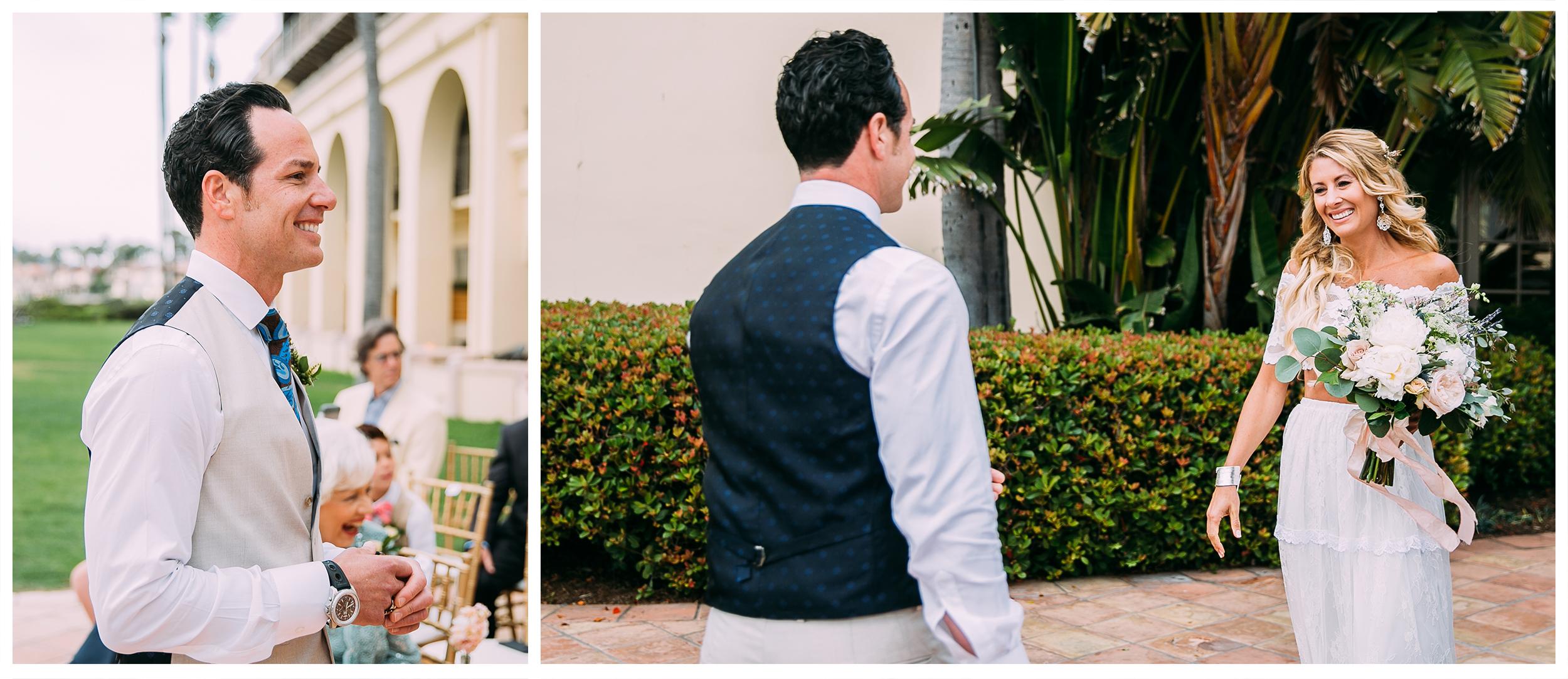 TD-Ritz-Carlton-Laguna-Niguel-Wedding-Photography-16.jpg