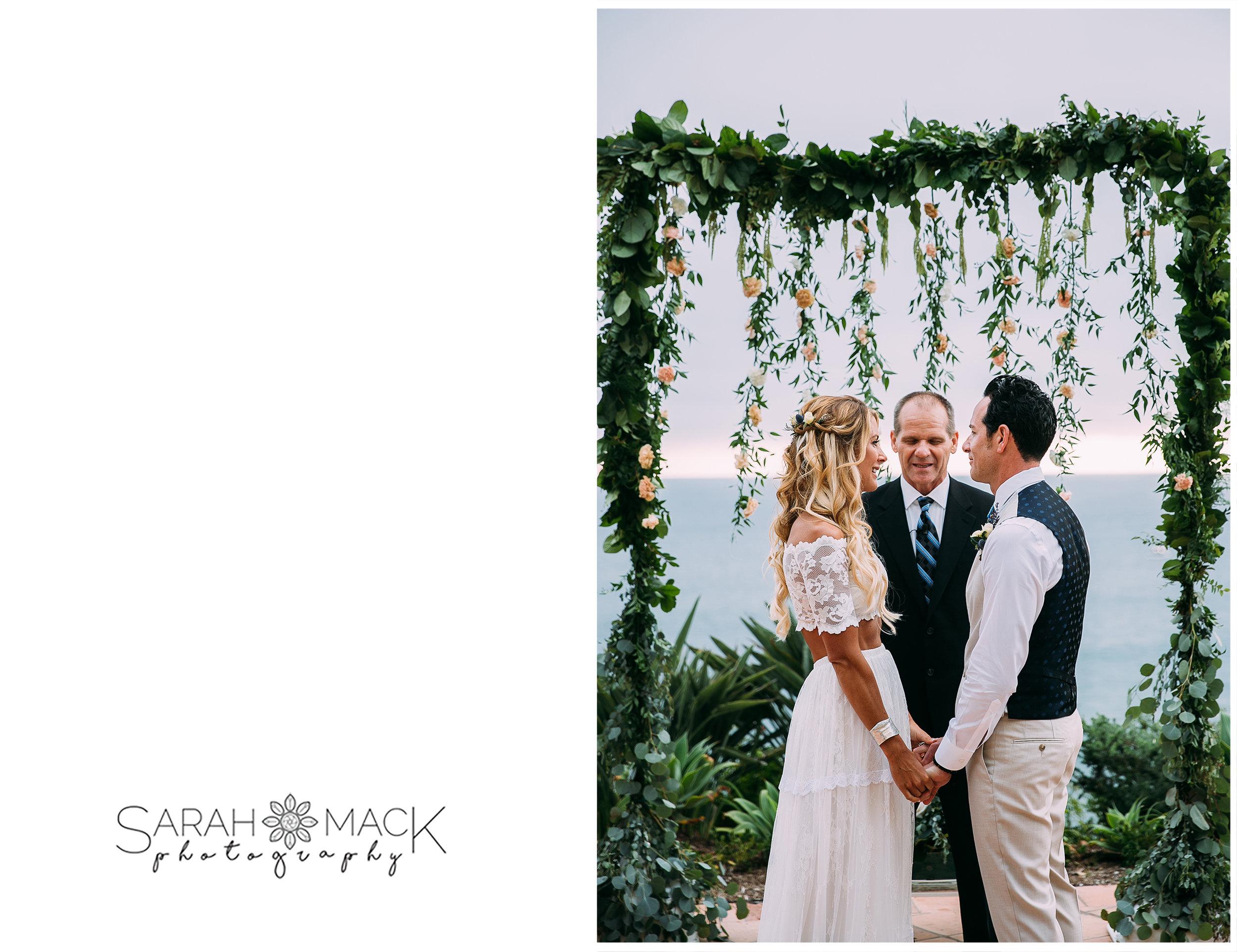 TD-Ritz-Carlton-Laguna-Niguel-Wedding-Photography-17.jpg
