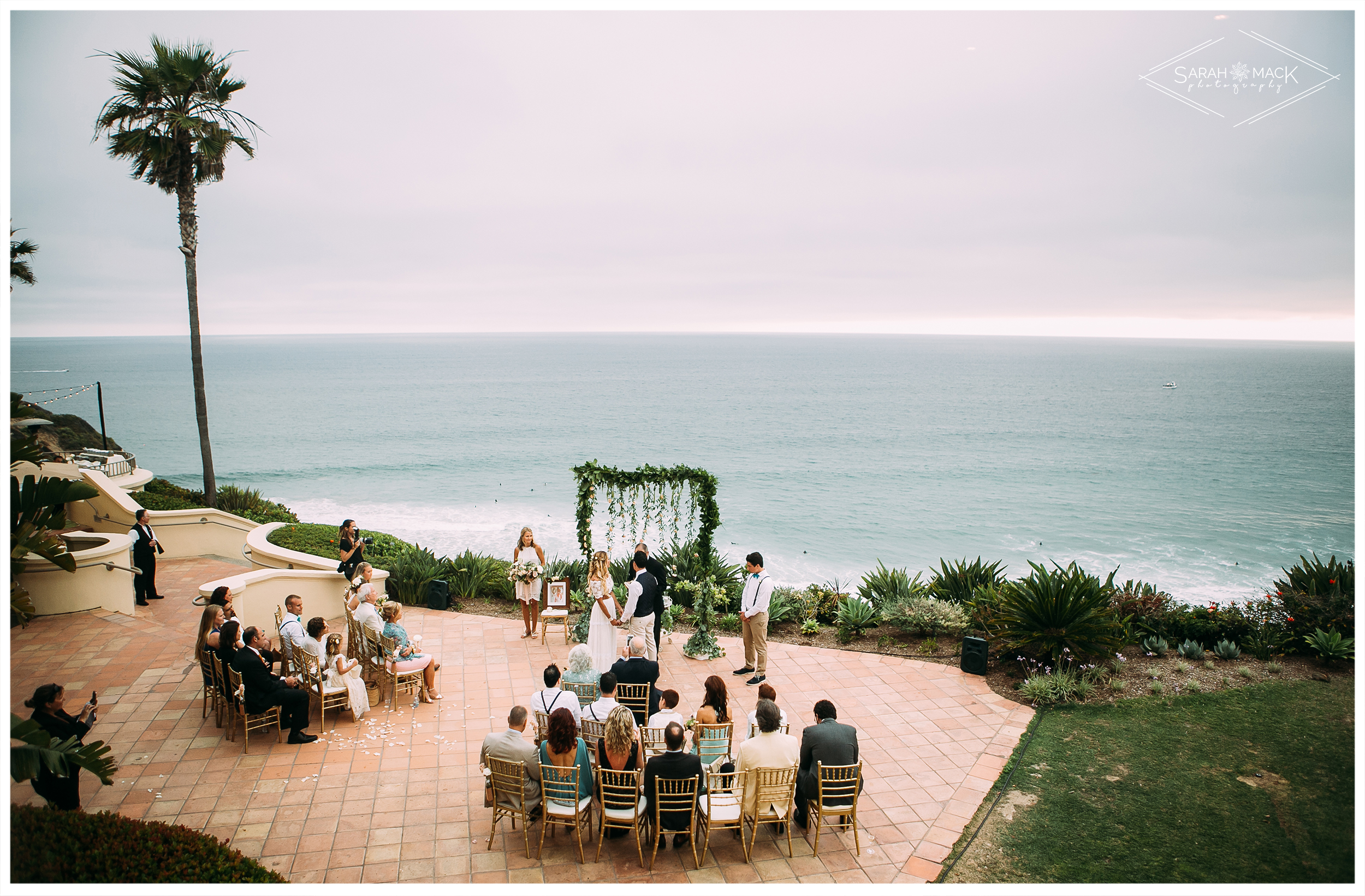 TD-Ritz-Carlton-Laguna-Niguel-Wedding-Photography-18.jpg