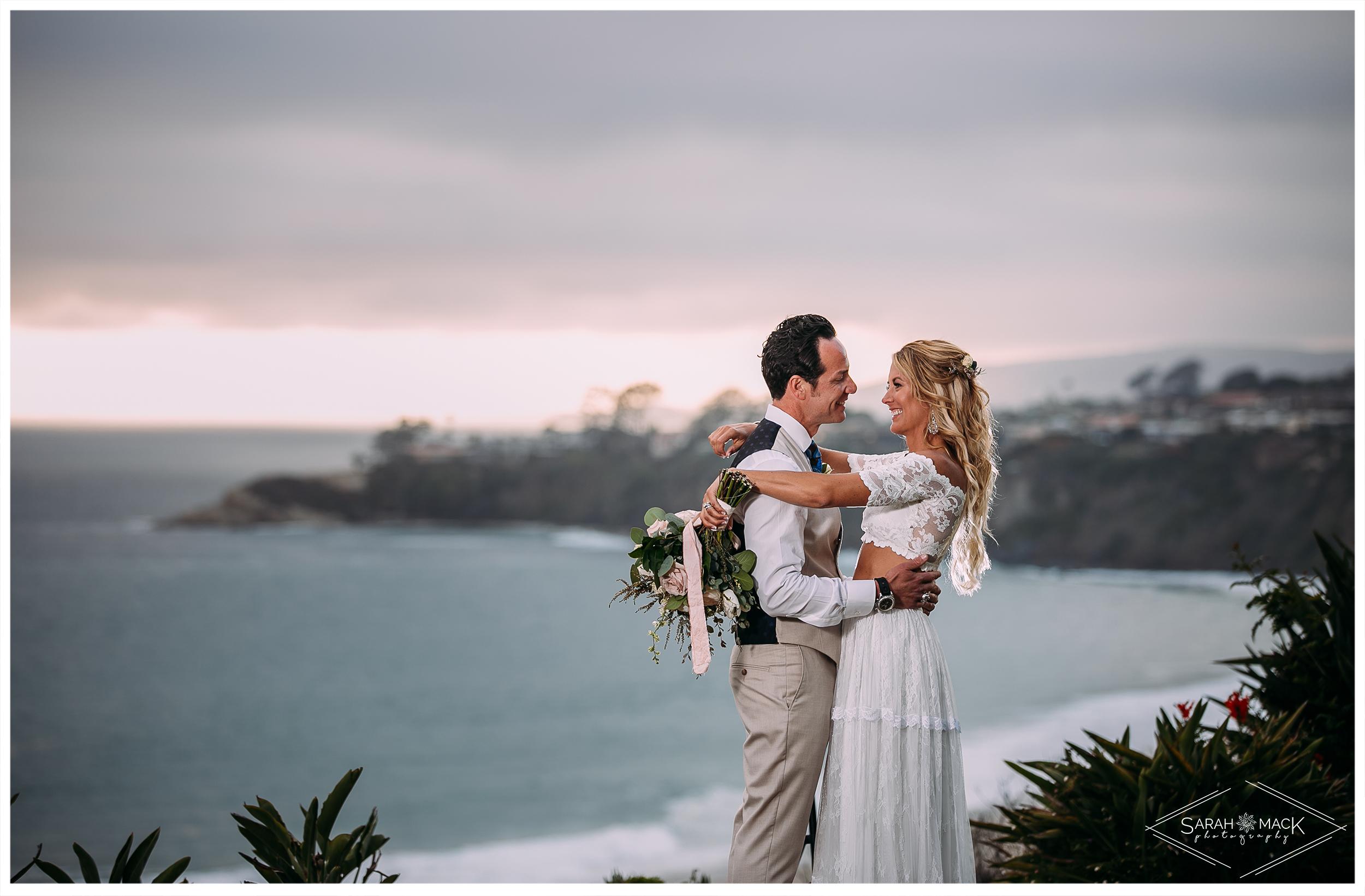 TD-Ritz-Carlton-Laguna-Niguel-Wedding-Photography-23.jpg