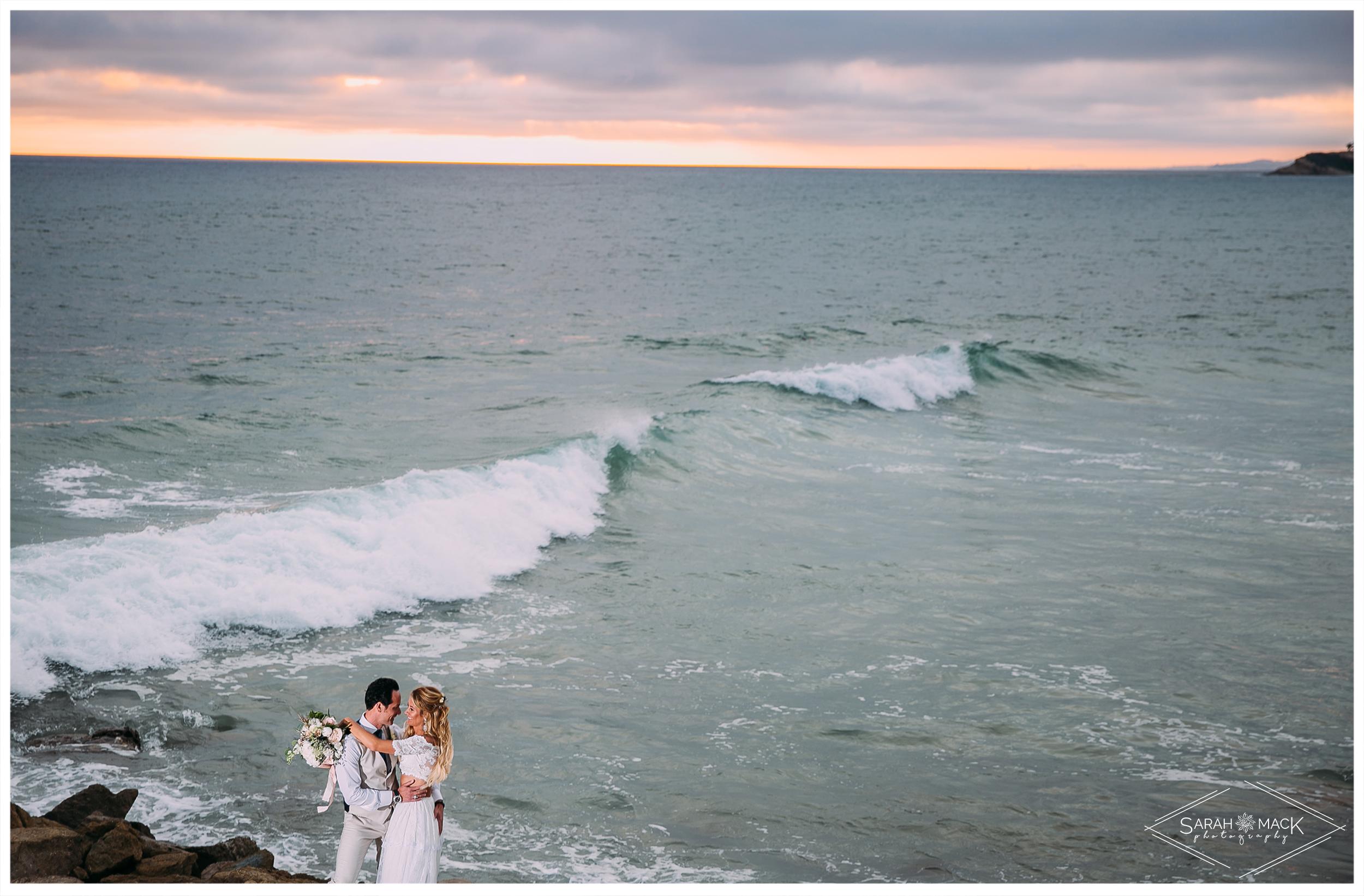 TD-Ritz-Carlton-Laguna-Niguel-Wedding-Photography-28.jpg
