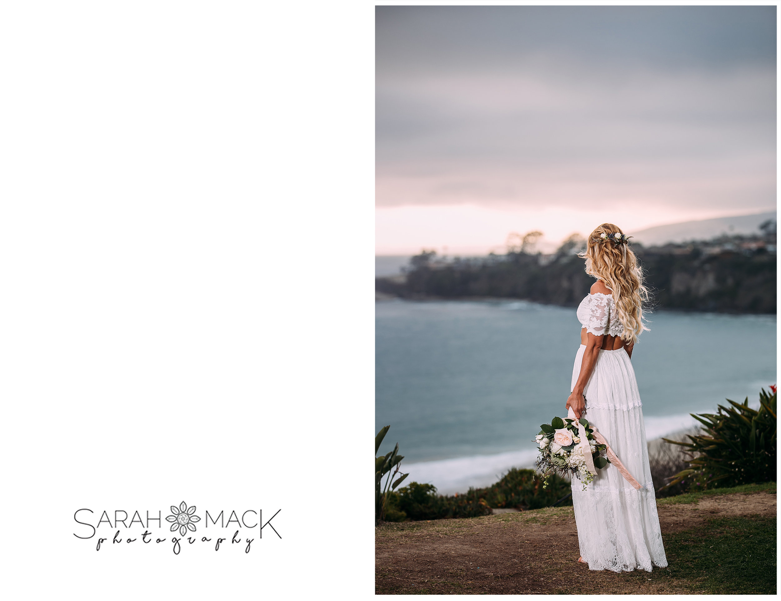 TD-Ritz-Carlton-Laguna-Niguel-Wedding-Photography-24.jpg