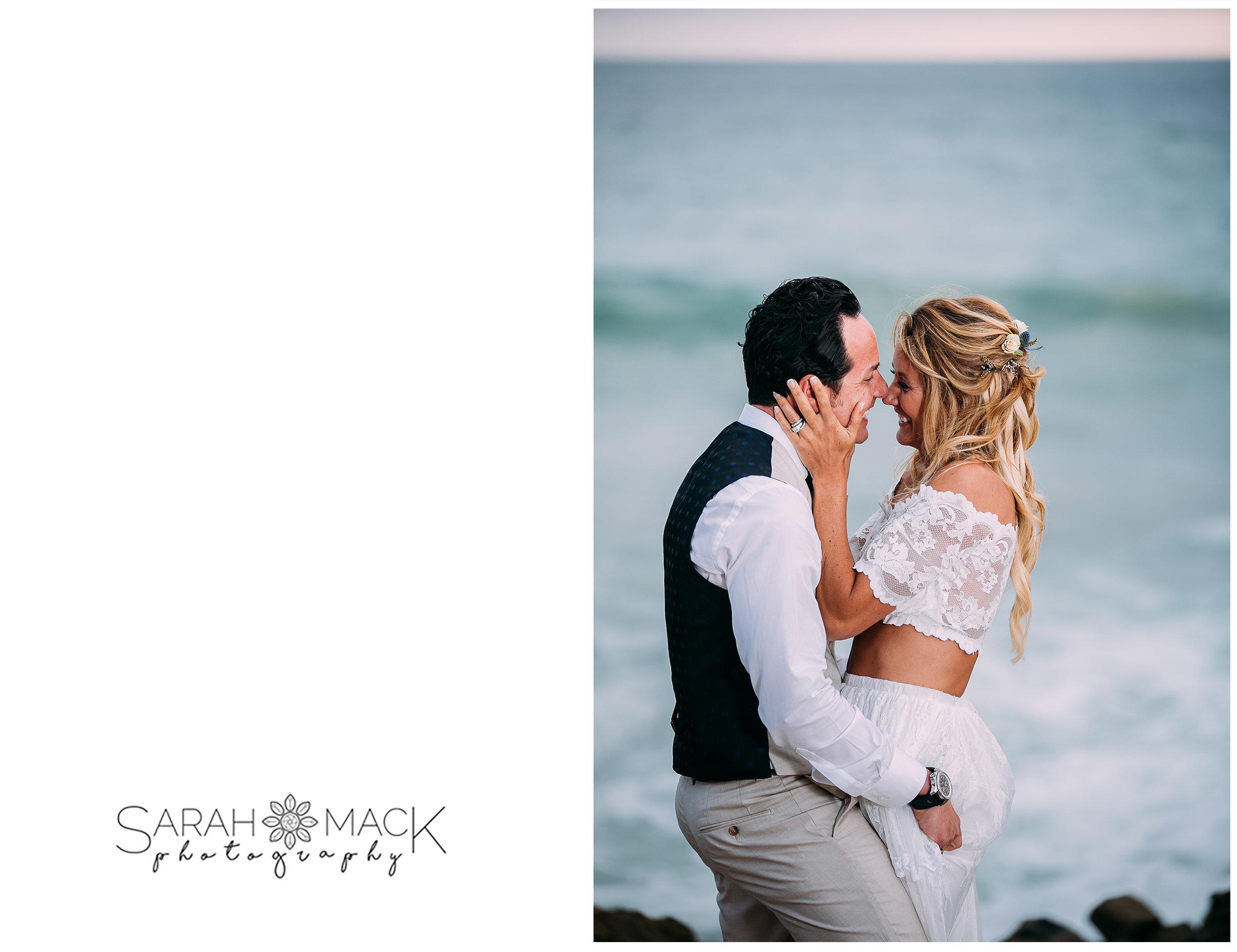 TD-Ritz-Carlton-Laguna-Niguel-Wedding-Photography-26.jpg