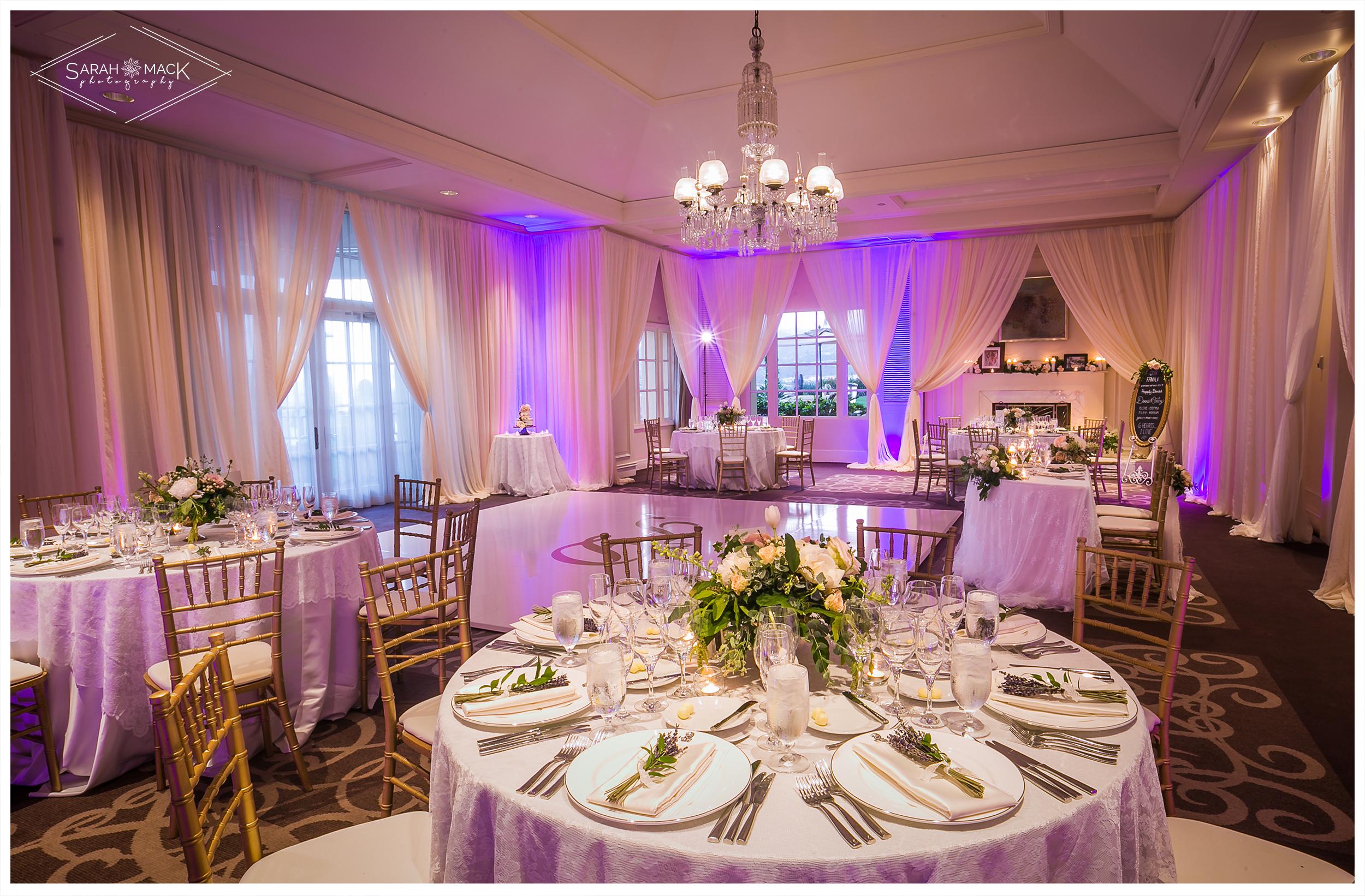 TD-Ritz-Carlton-Laguna-Niguel-Wedding-Photography-32.jpg