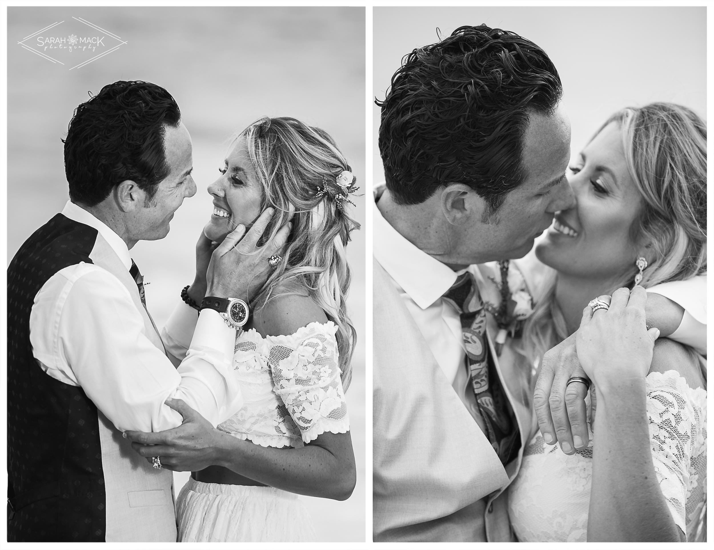 TD-Ritz-Carlton-Laguna-Niguel-Wedding-Photography-29.jpg