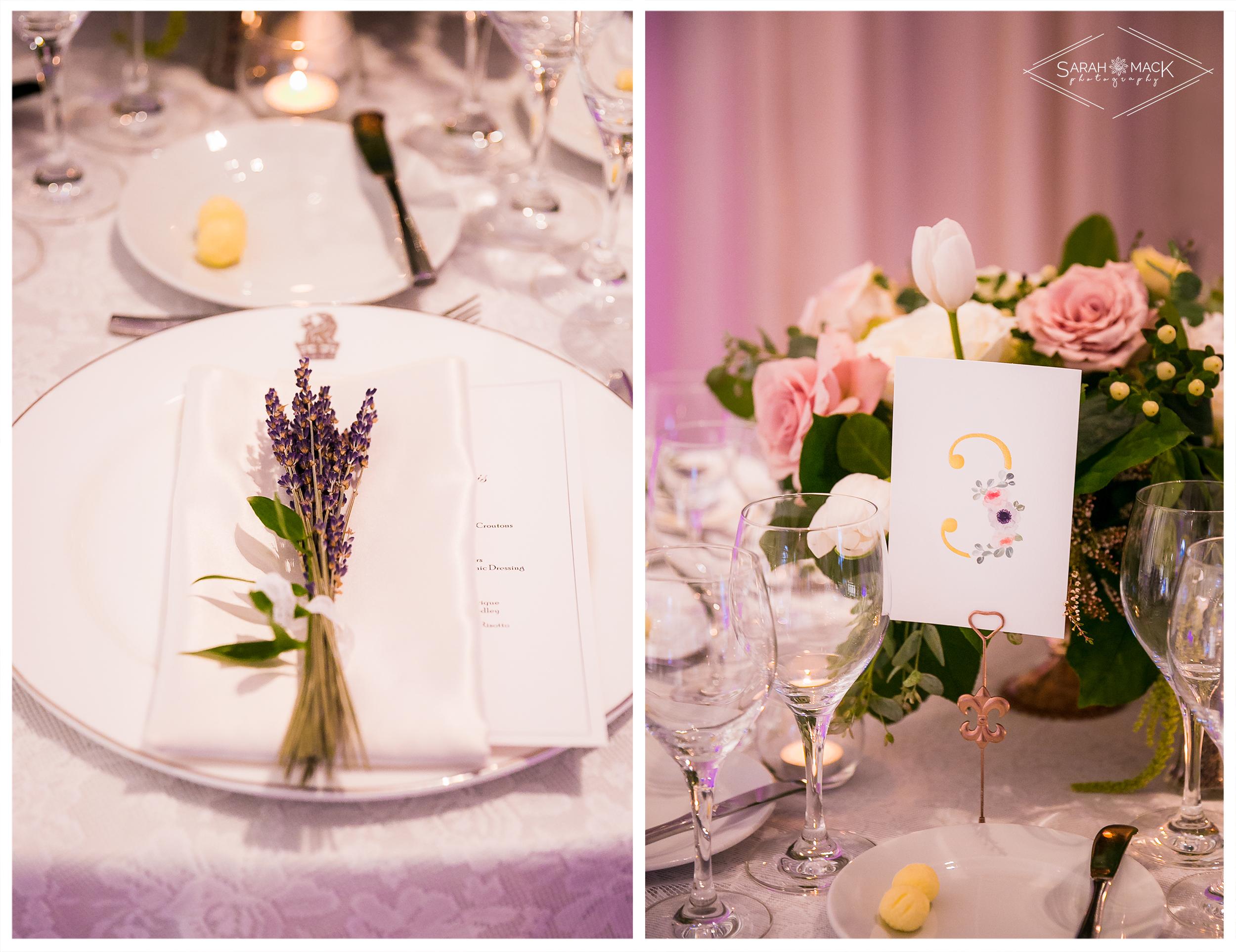 TD-Ritz-Carlton-Laguna-Niguel-Wedding-Photography-30.jpg