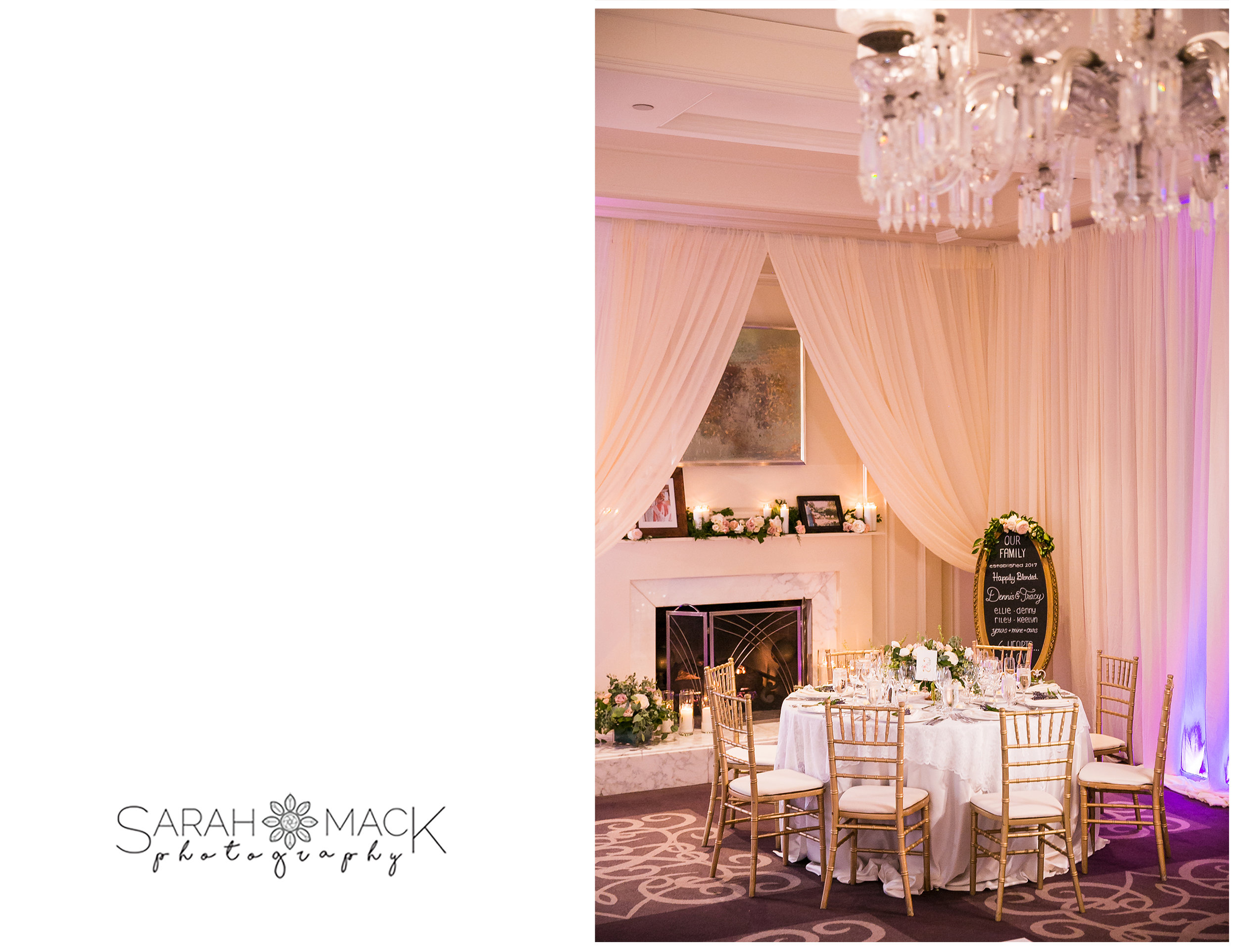 TD-Ritz-Carlton-Laguna-Niguel-Wedding-Photography-31.jpg