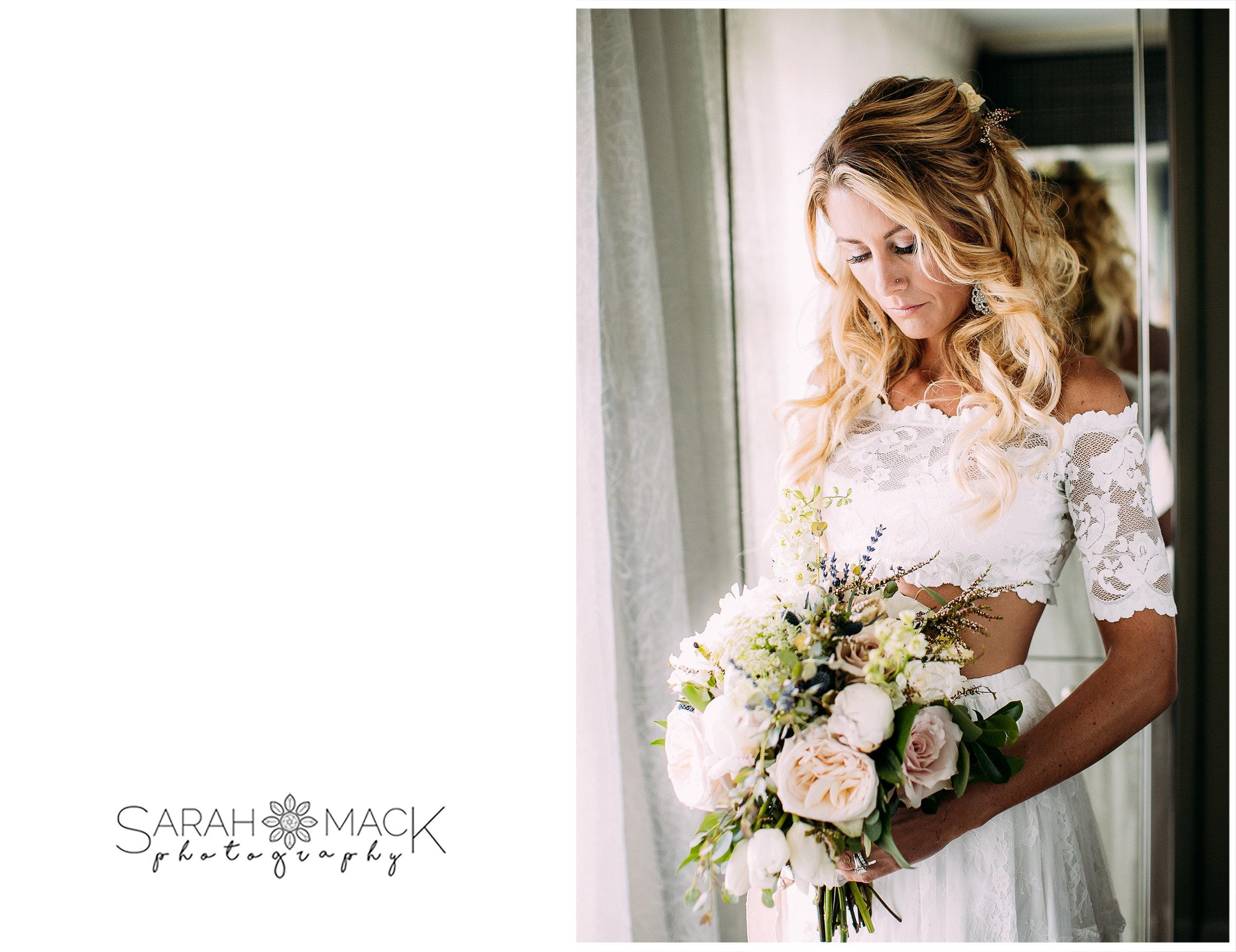 TD-Ritz-Carlton-Laguna-Niguel-Wedding-Photography.jpg
