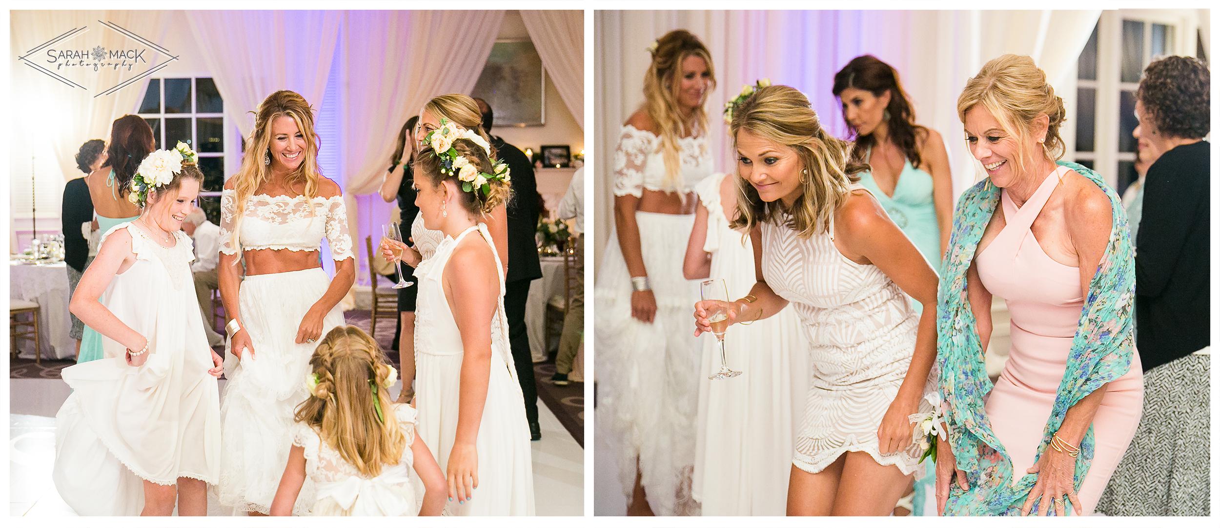 TD-Ritz-Carlton-Laguna-Niguel-Wedding-Photography-37.jpg
