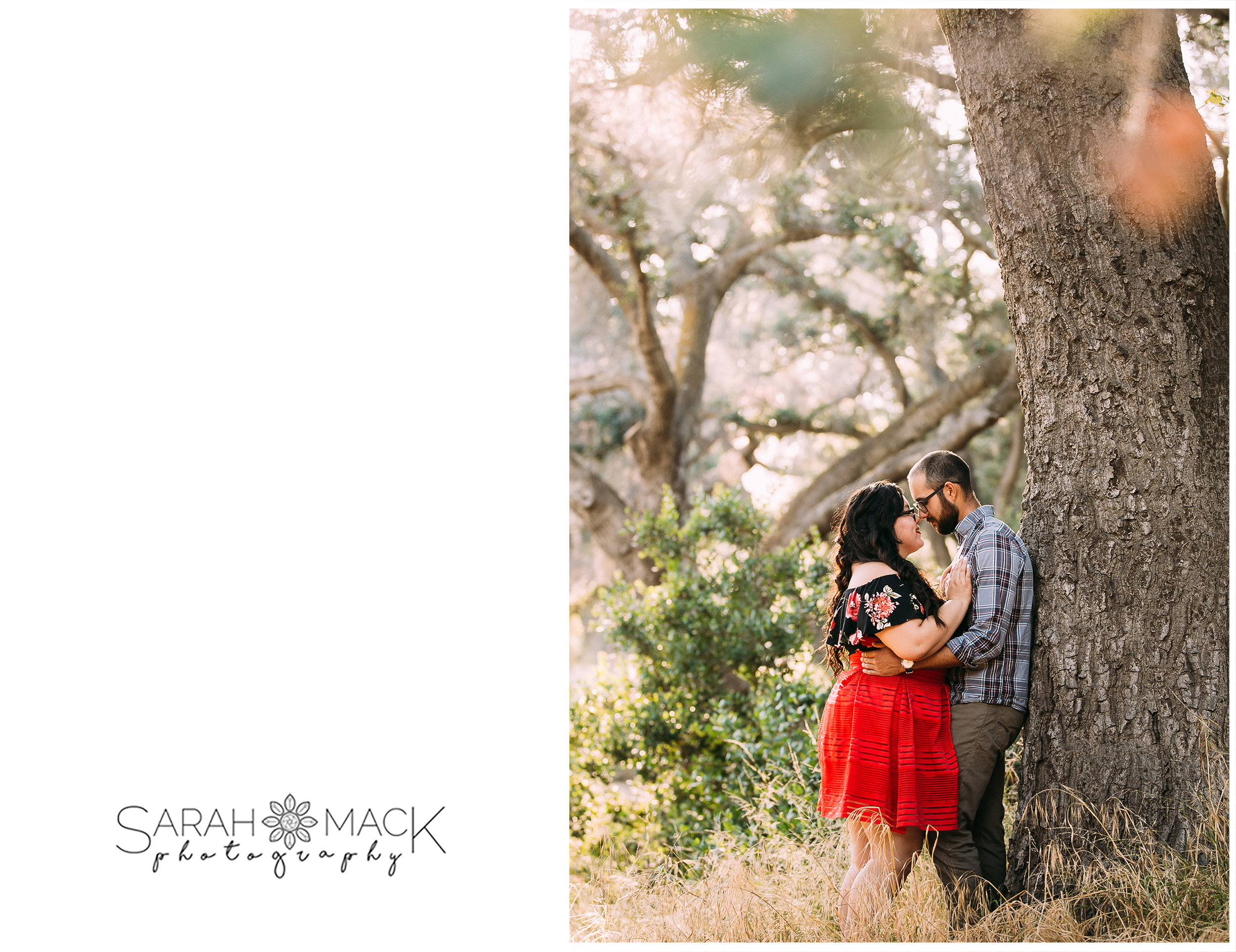 CK-Orange-County-Caspers-Park-Engagement-Photography-2.jpg