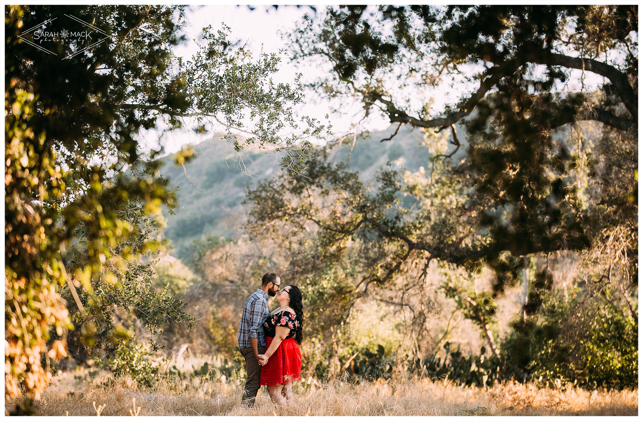CK-Orange-County-Caspers-Park-Engagement-Photography-4.jpg