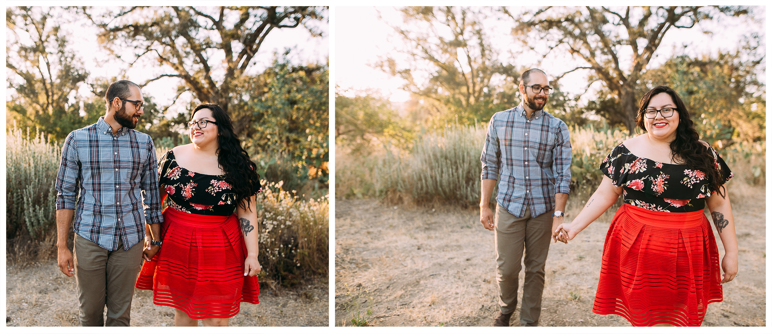 CK-Orange-County-Caspers-Park-Engagement-Photography-7.jpg