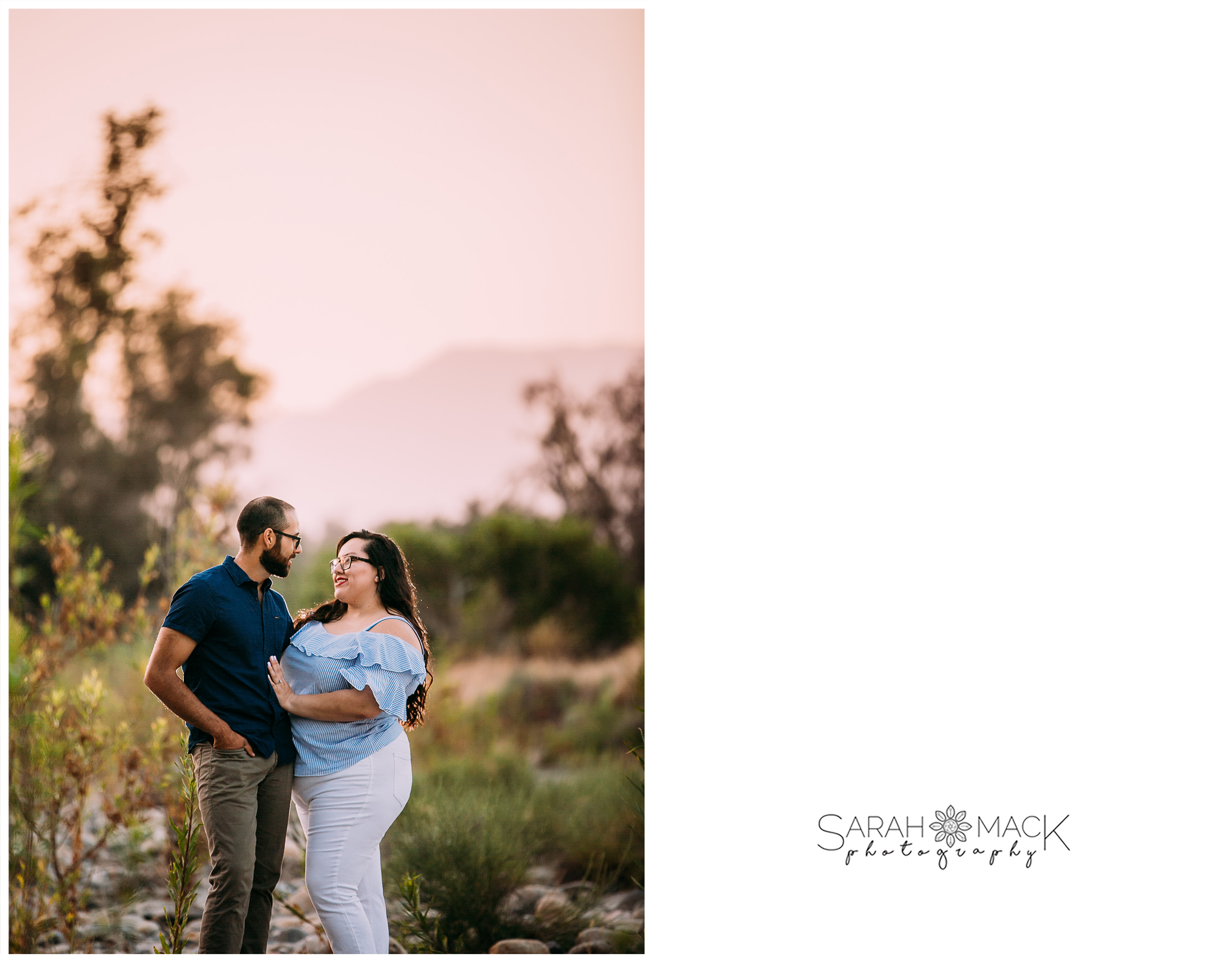 CK-Orange-County-Caspers-Park-Engagement-Photography-12.jpg