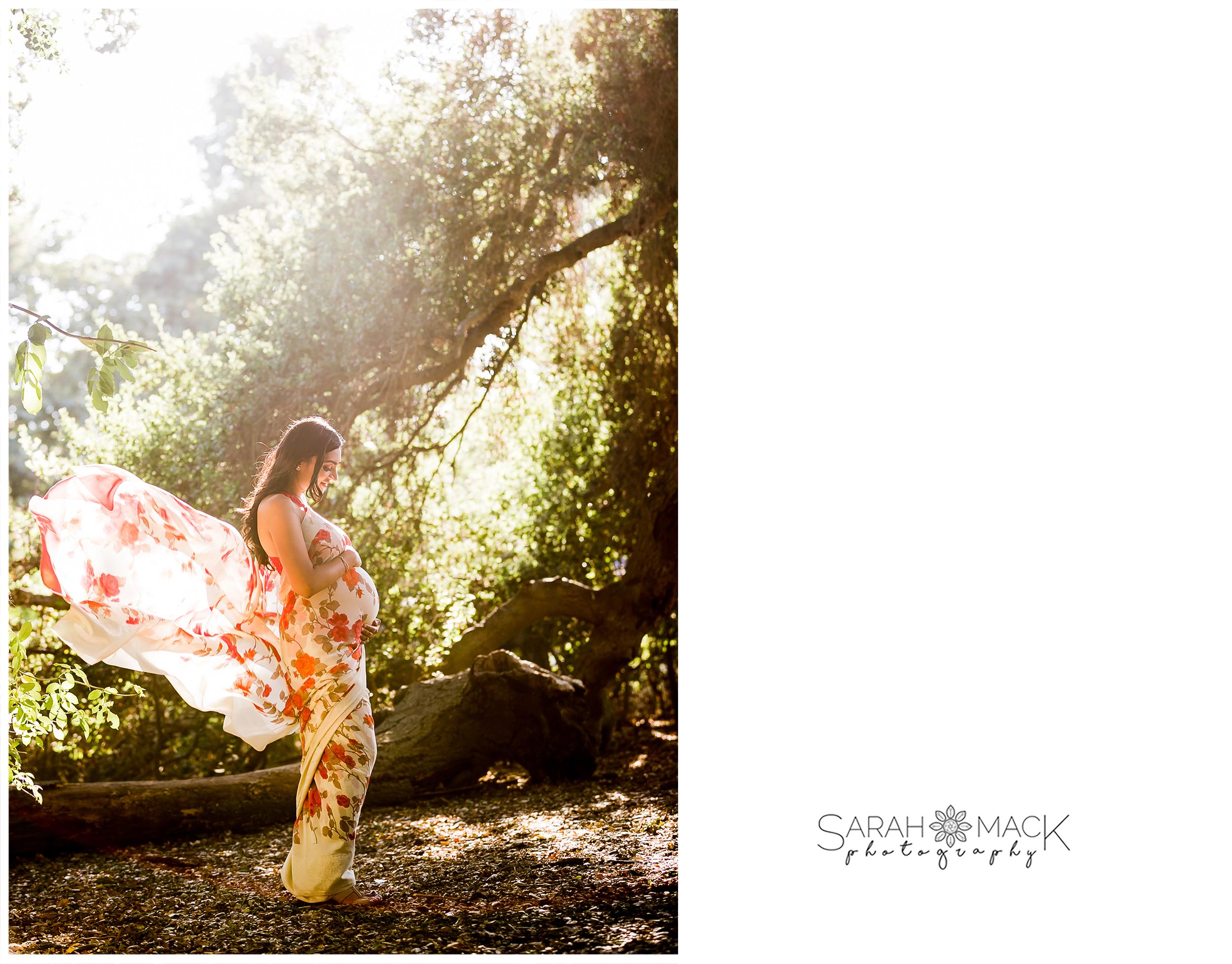 SA-Orange-County-Maternity-Photography-2.jpg