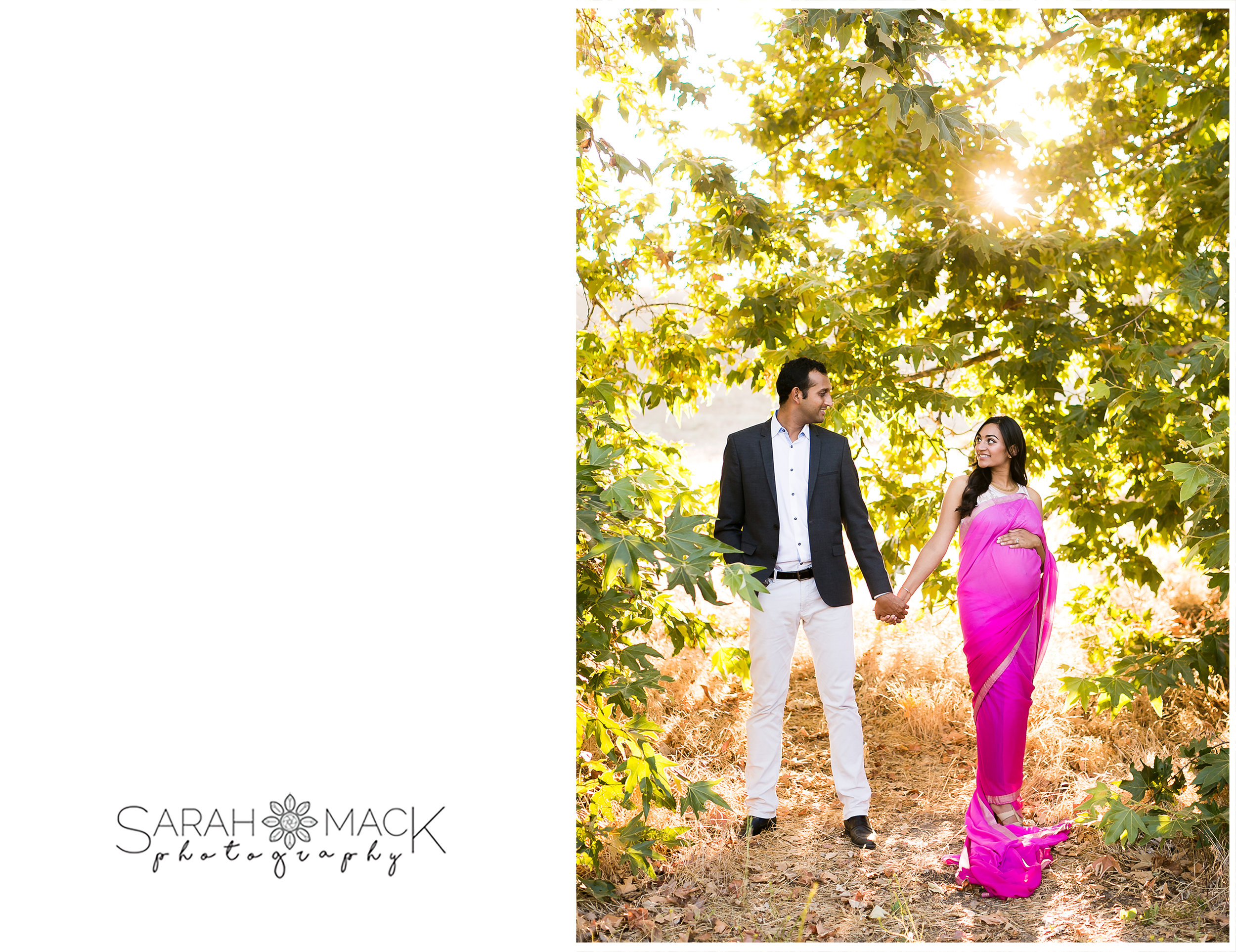 SA-Orange-County-Maternity-Photography-5.jpg