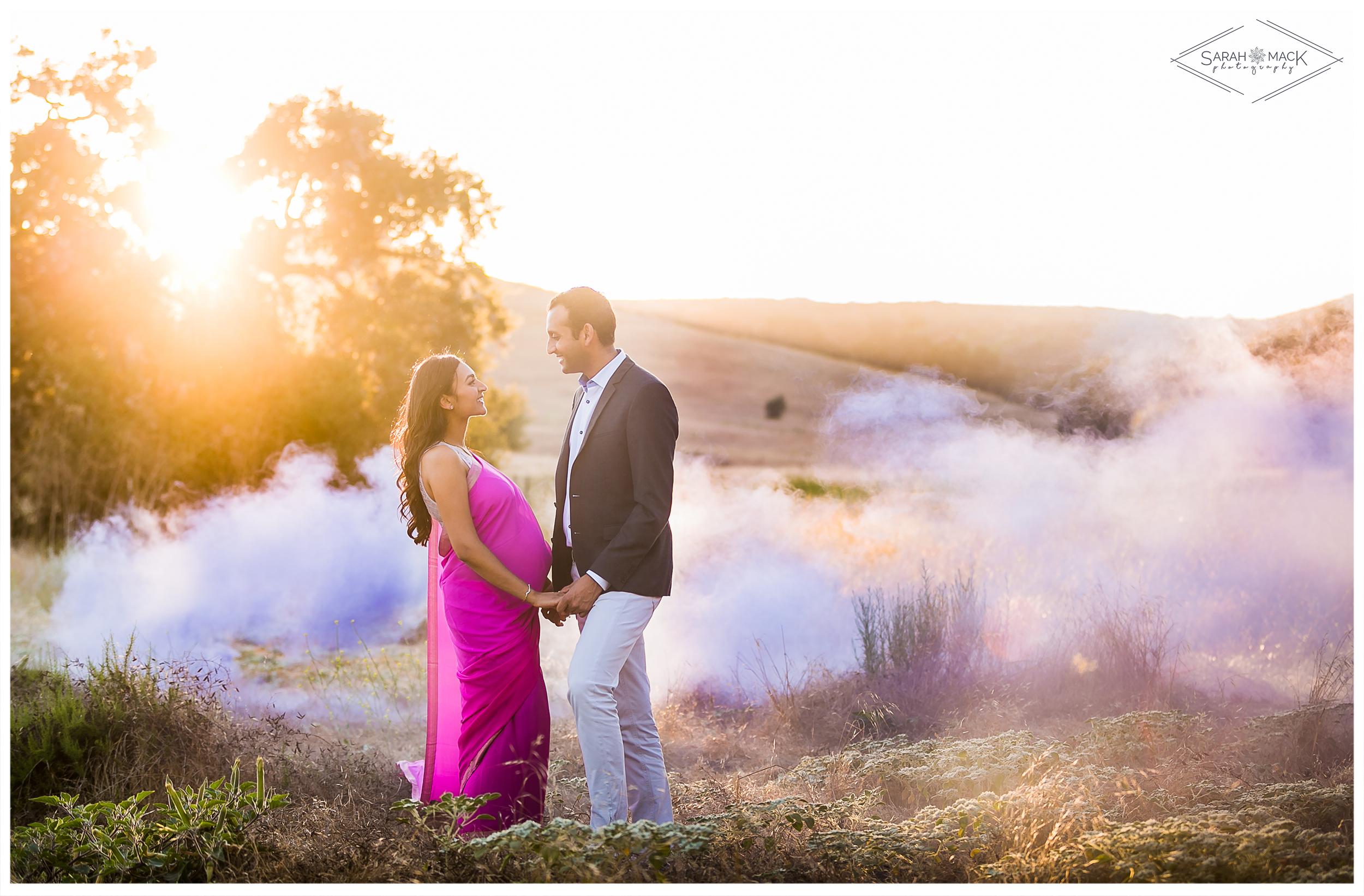 SA-Orange-County-Maternity-Photography-8.jpg