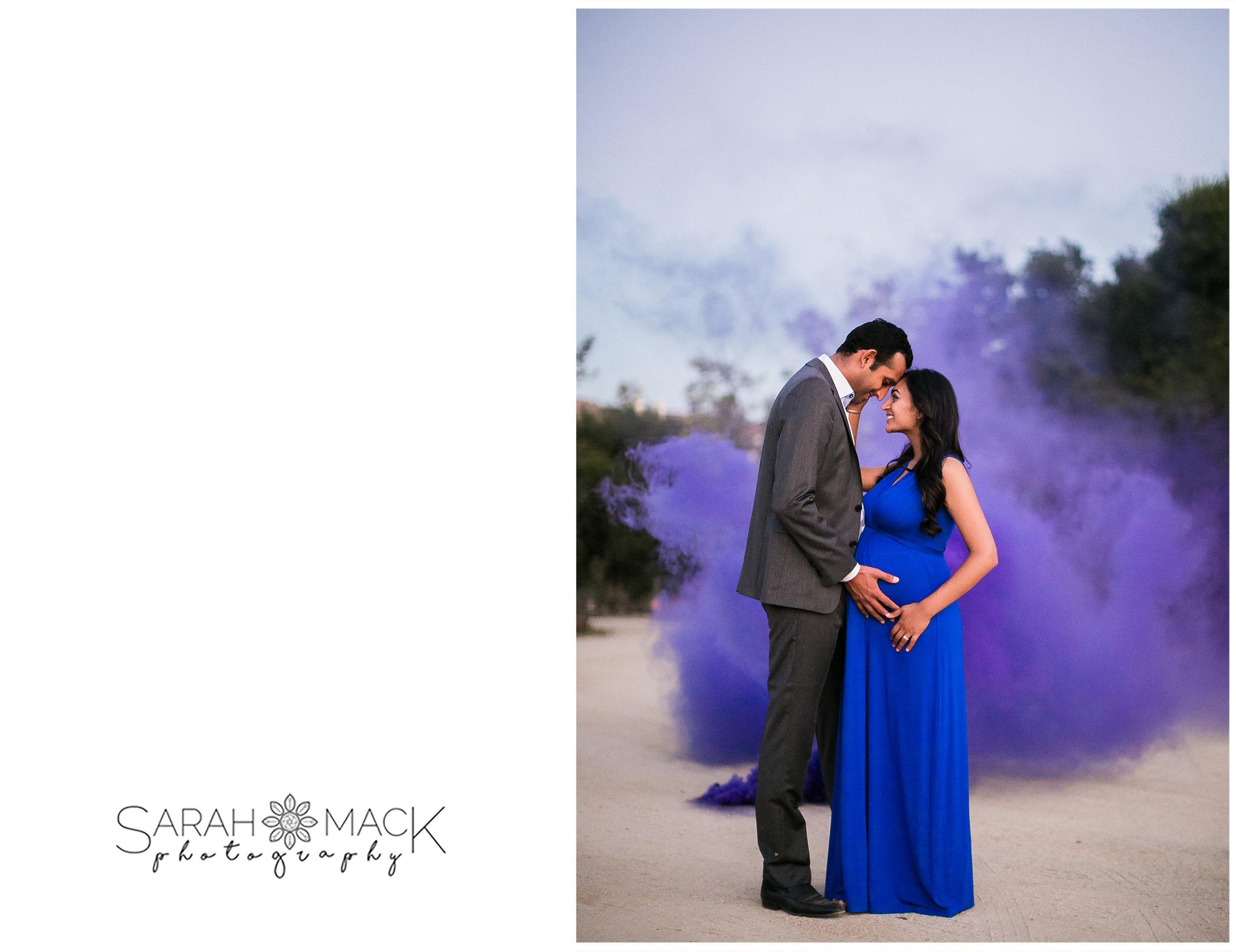 SA-Orange-County-Maternity-Photography-12.jpg