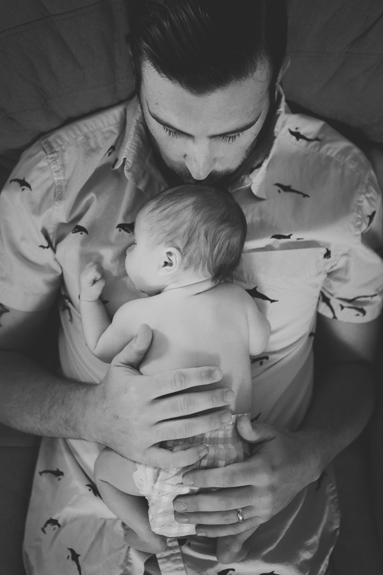 47_NB_Cera_Mack_Orange_County_Newborn_Family_Photography_.jpg