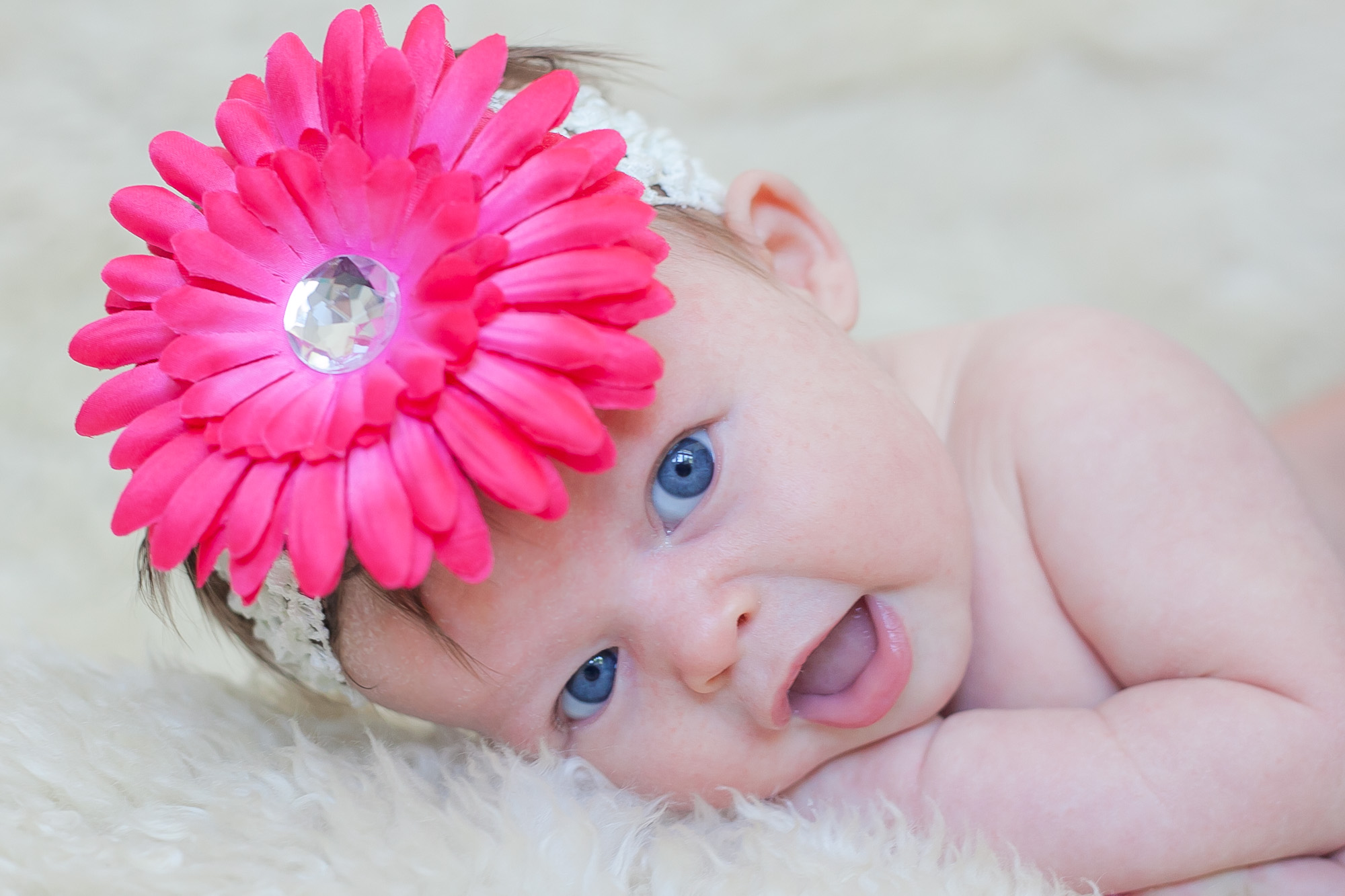 102_CS_Cera_Mack_Photo_Orange_County_Newborn_Photography_.jpg