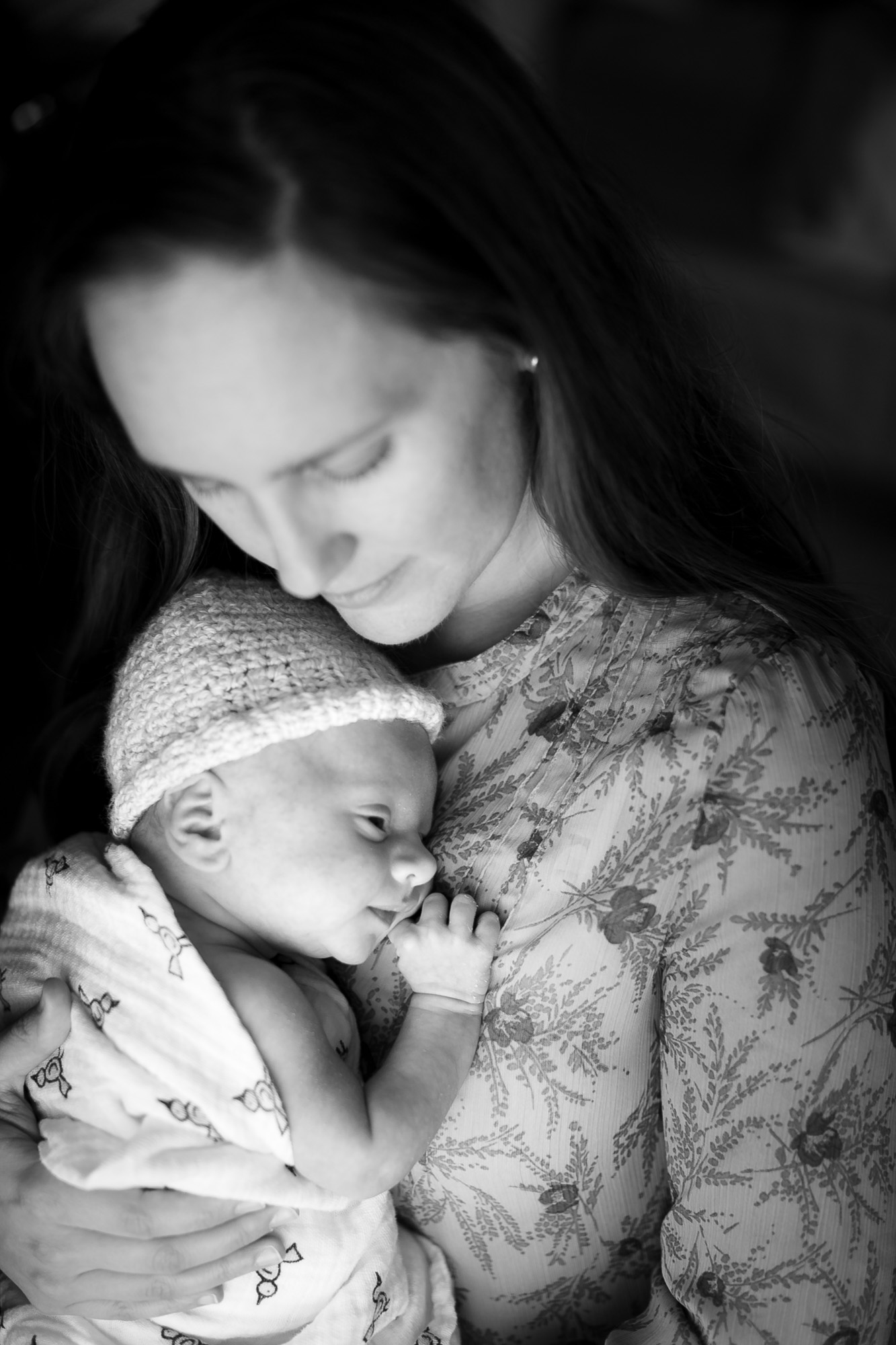 5_TA_Cera_Mack_Orange_County_Newborn_Photography_.jpg
