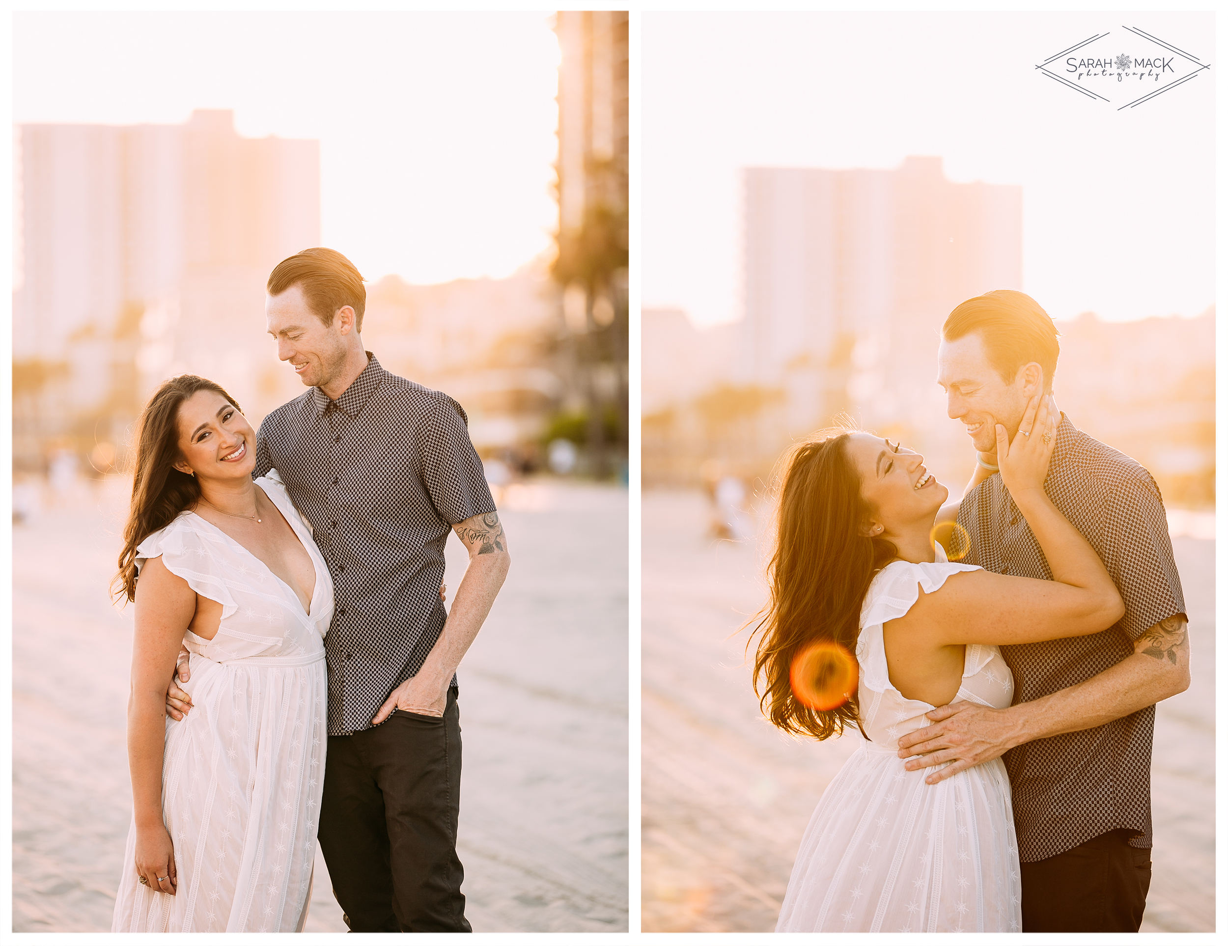 SE-Long-Beach-Engagement-Photography-12.jpg