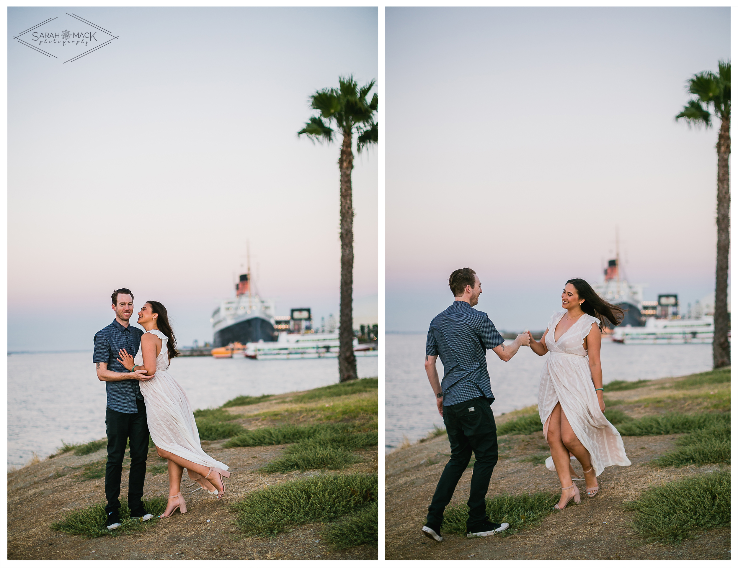 SE-Long-Beach-Engagement-Photography-14.jpg