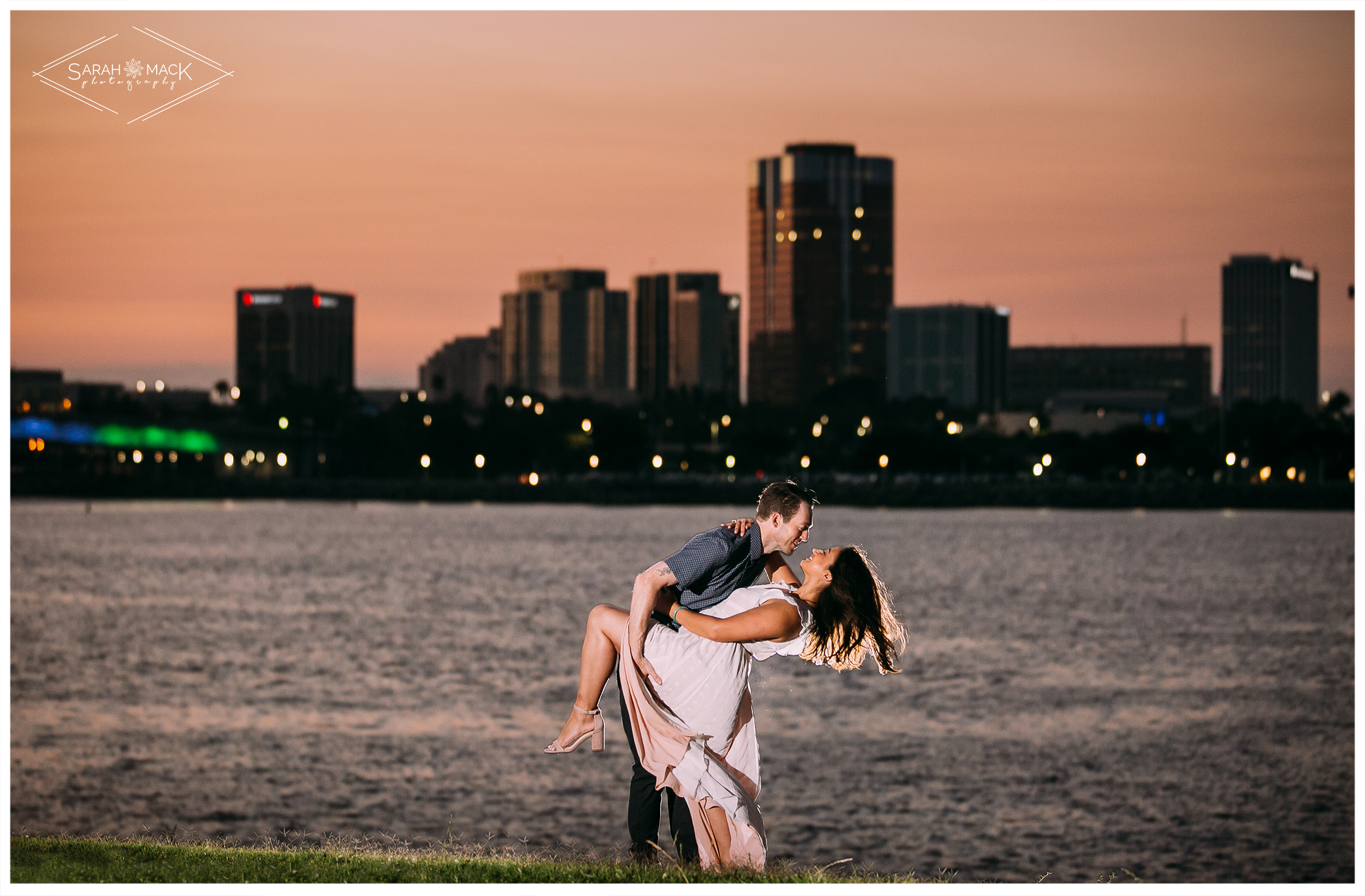 SE-Long-Beach-Engagement-Photography-17.jpg