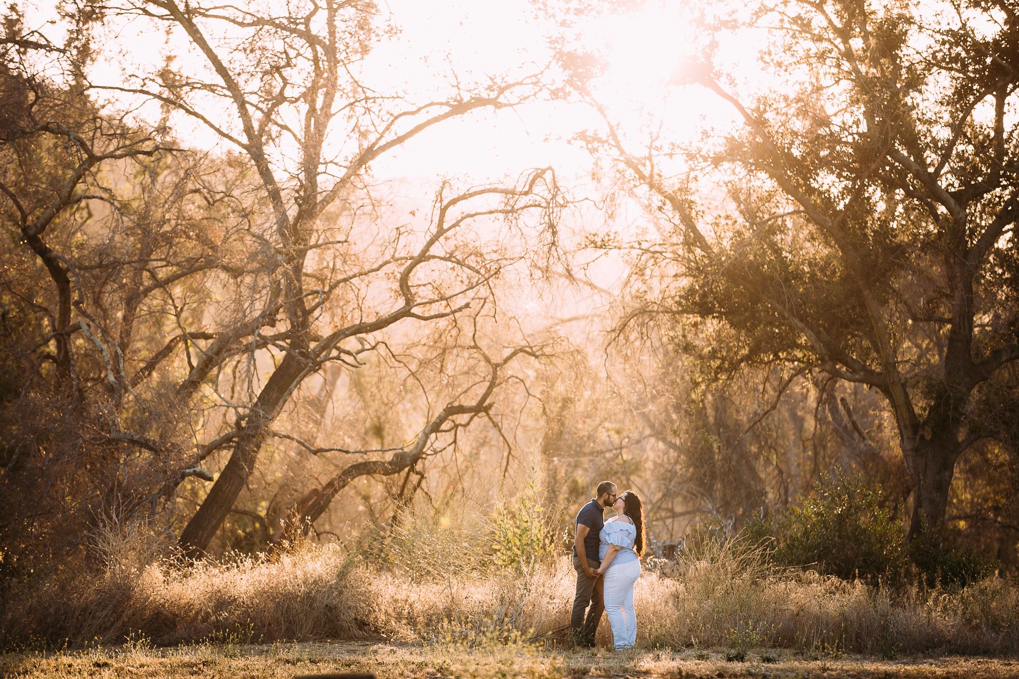CK-Orange-County-Caspers-Park-Engagement-Photography 63.jpg