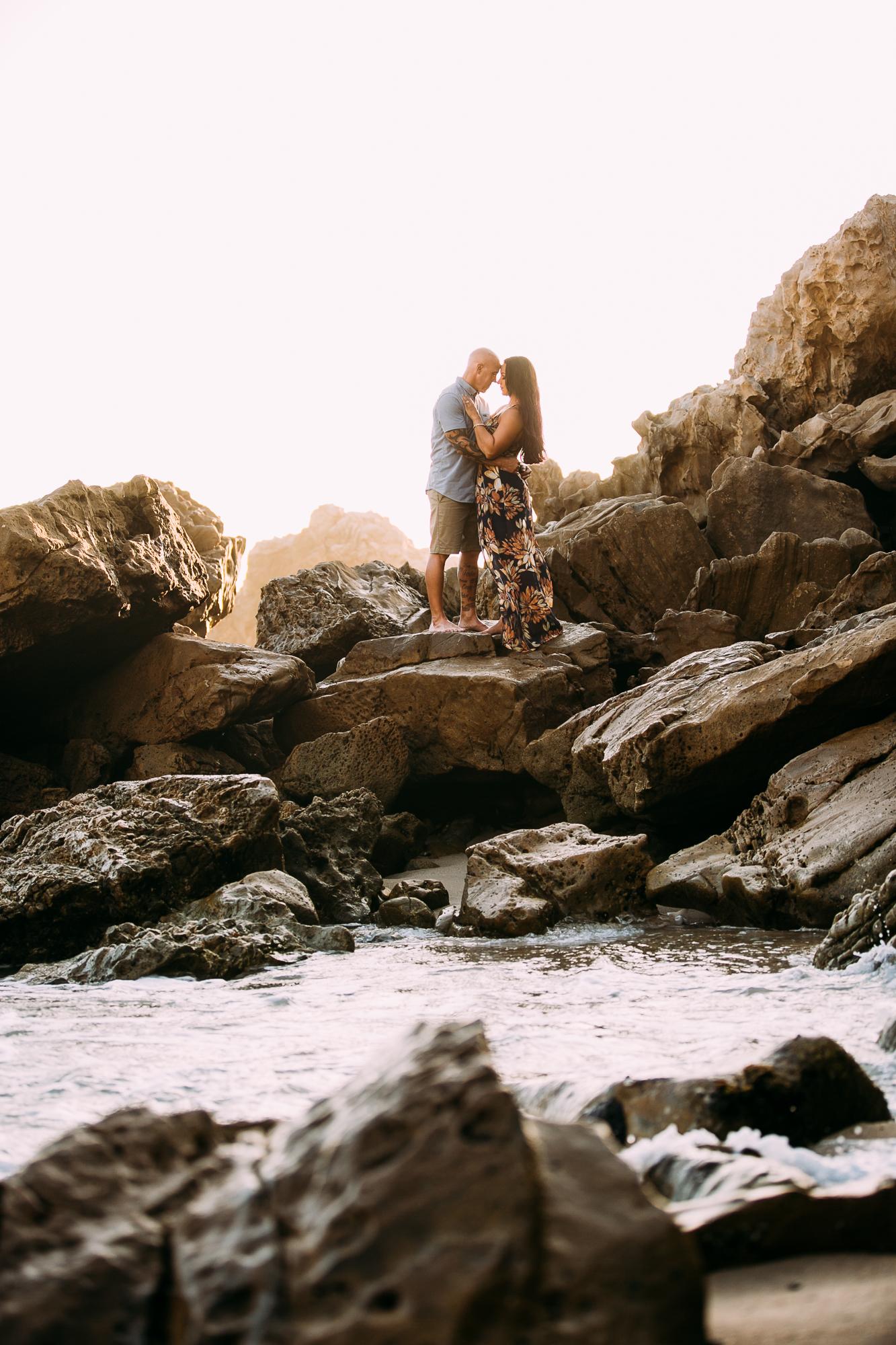 JS-Corona-Del-Mar-Engagement-Photography 65.jpg