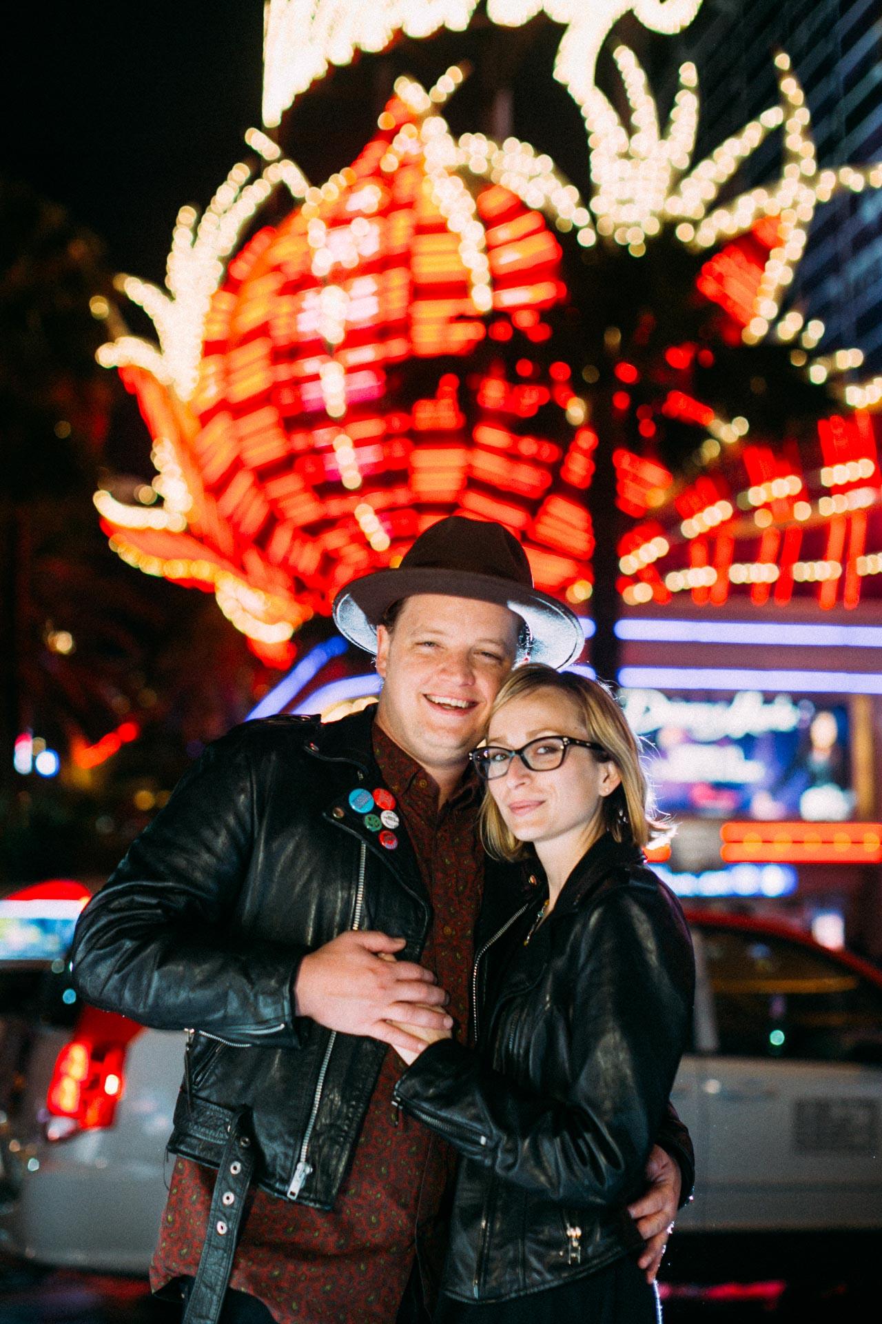 21_GJ_Las_Vegas_Engagment_Photography_.jpg