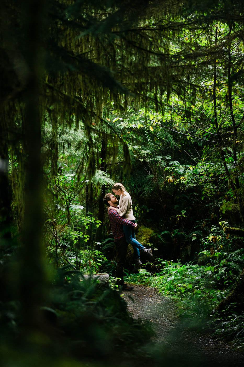 87_LR-Olympic_National_Forest_Washington_Engagment_Photography_-Edit.jpg
