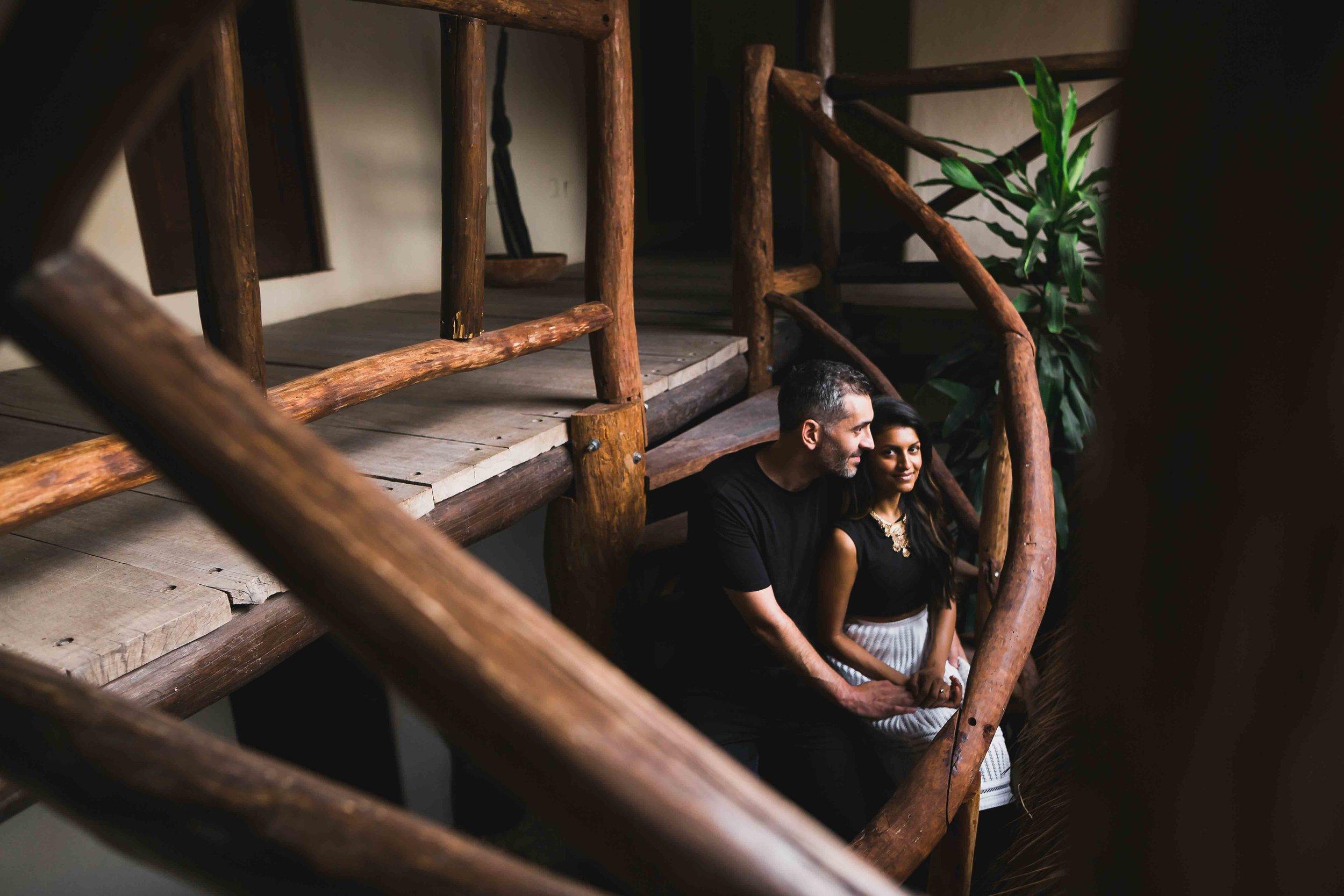 2016.12.26_NM-Tulum-Mexico-Destination-Engagement-Photography 10.jpg