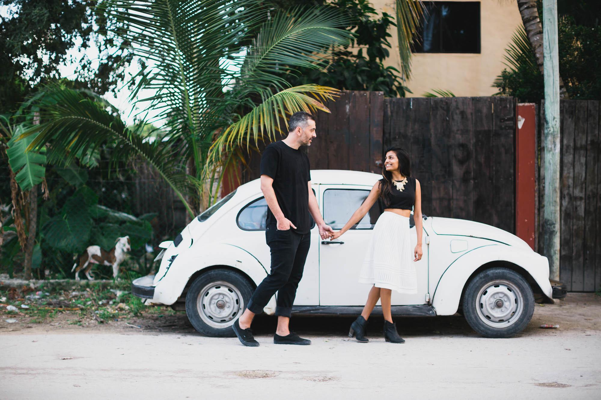 2016.12.26_NM-Tulum-Mexico-Destination-Engagement-Photography 31.jpg