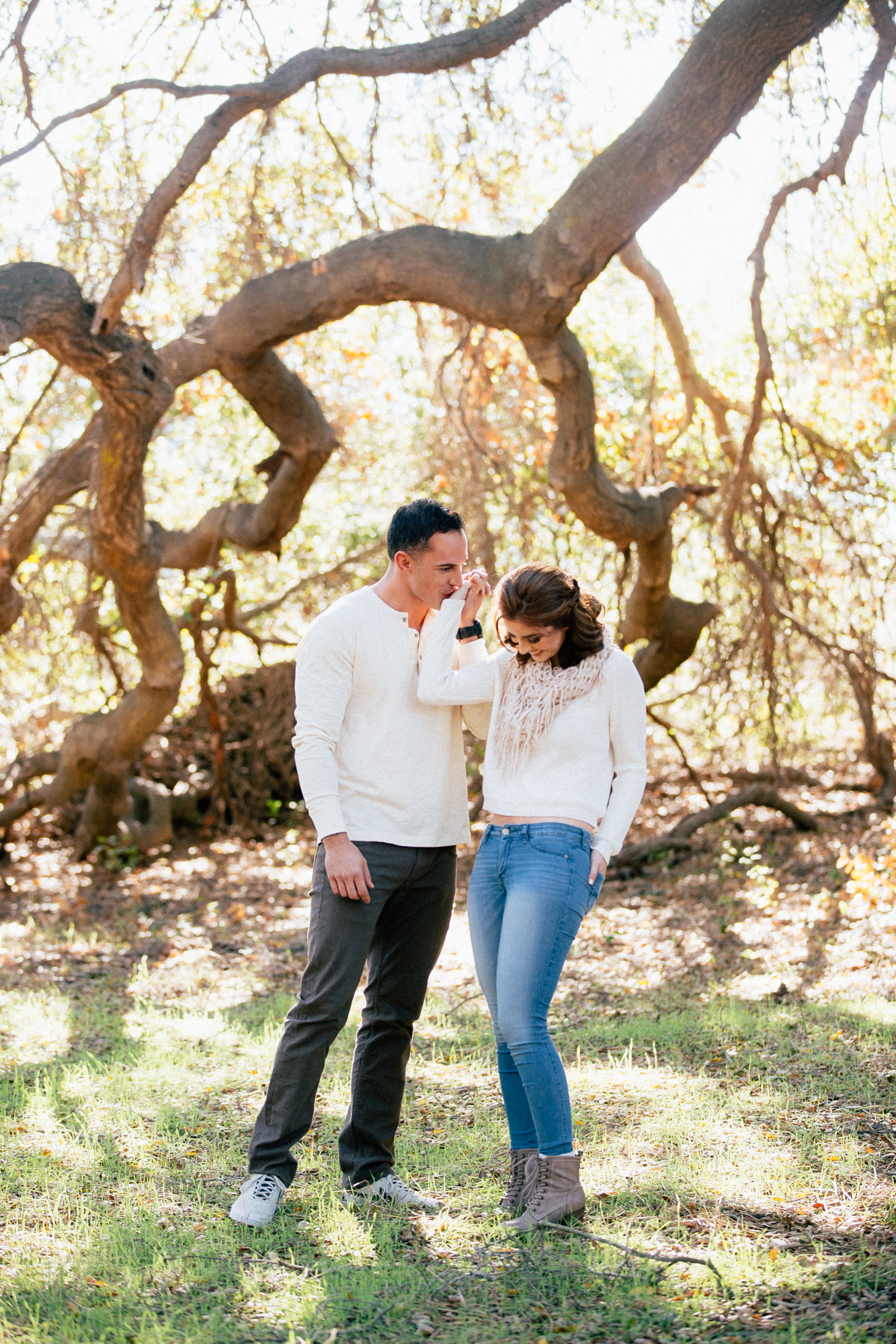 2016.12.20-Orange-County-Couples-Photography 1.jpg