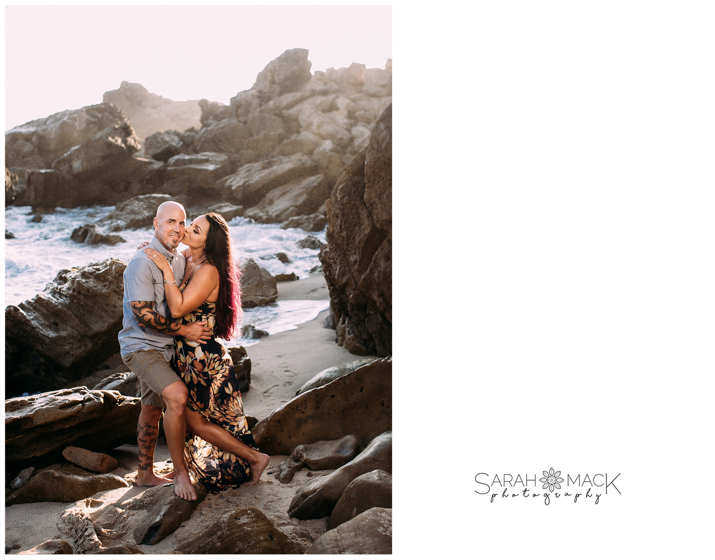JS-Little-Corona-Beach-Engagement-8.jpg