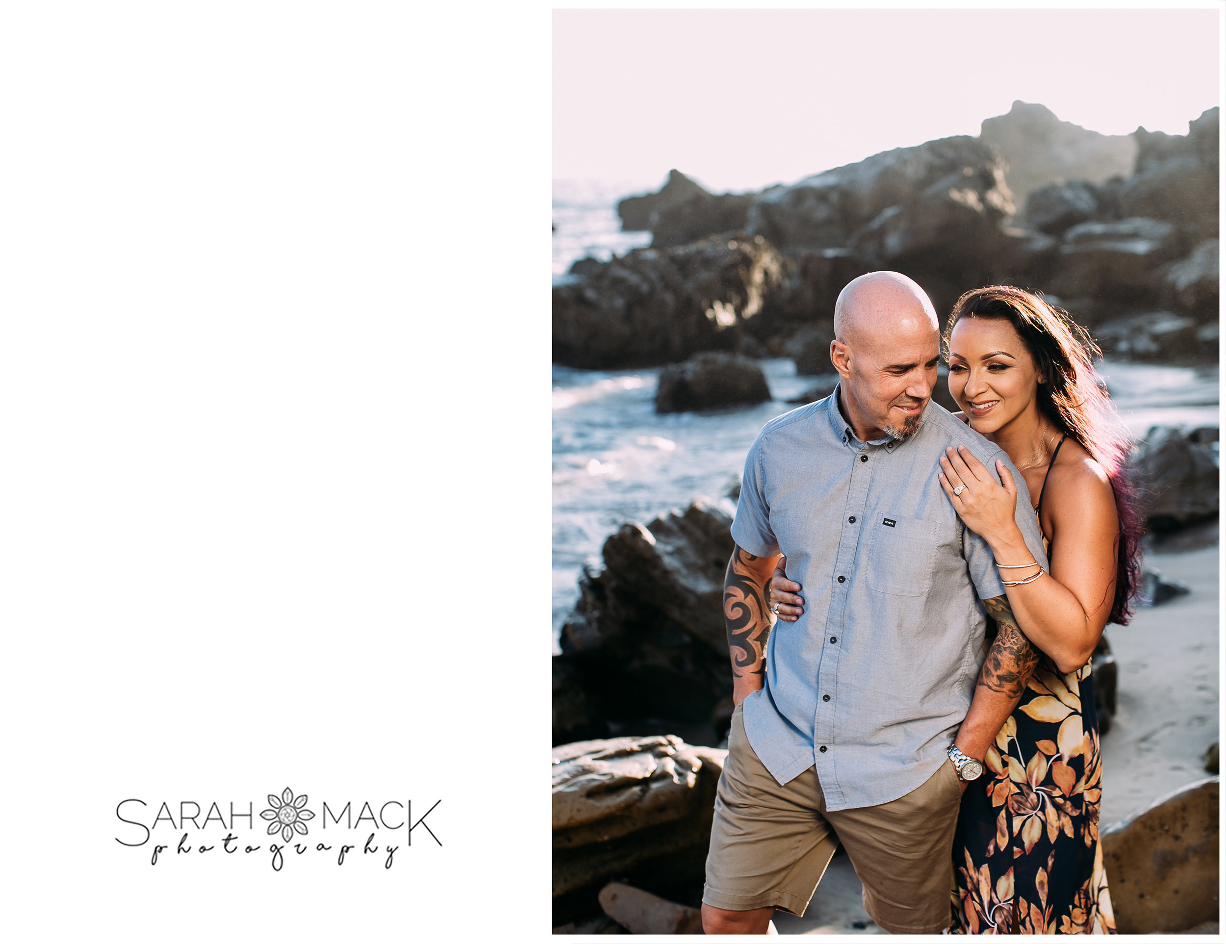 JS-Little-Corona-Beach-Engagement-9.jpg