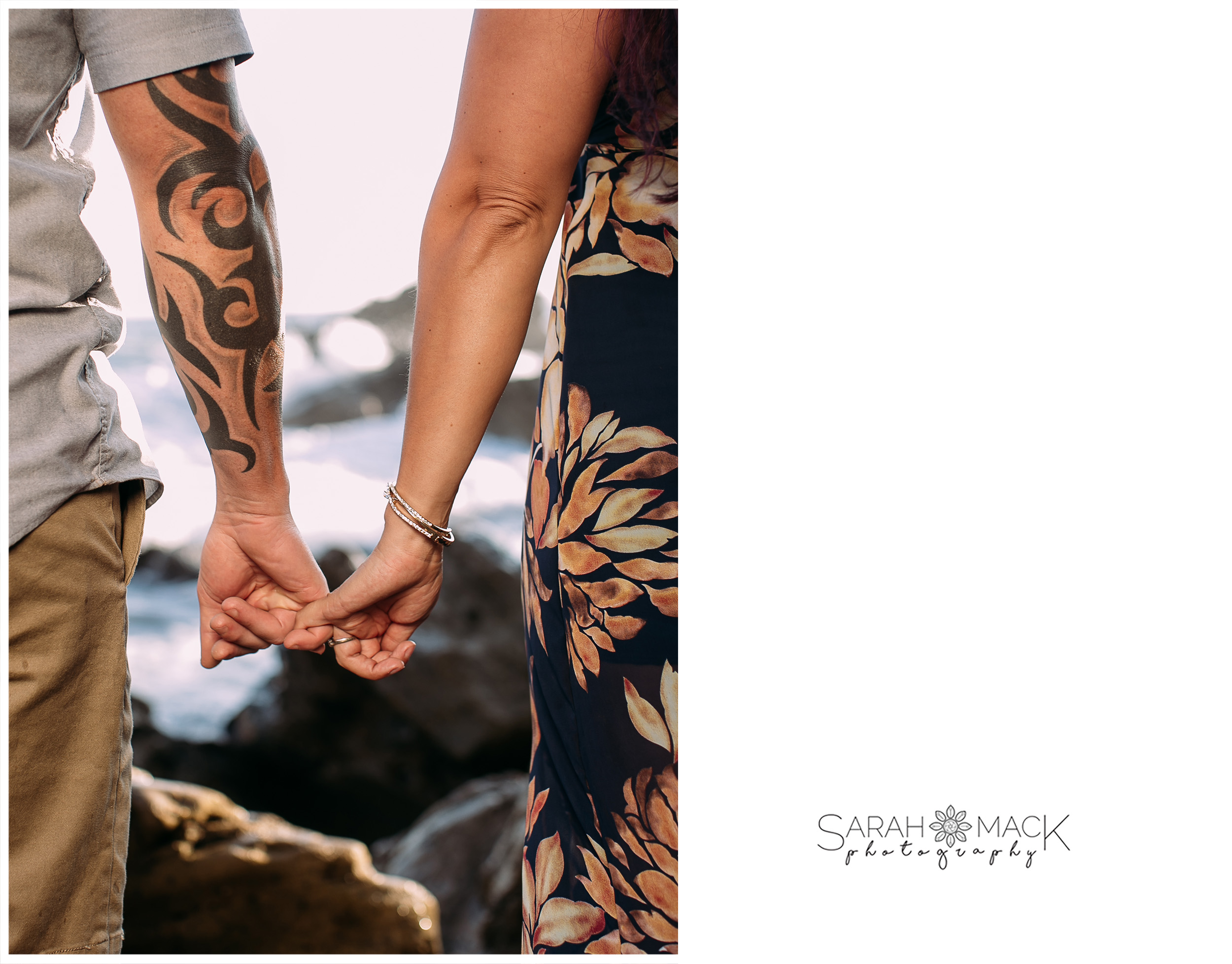 JS-Little-Corona-Beach-Engagement-10.jpg