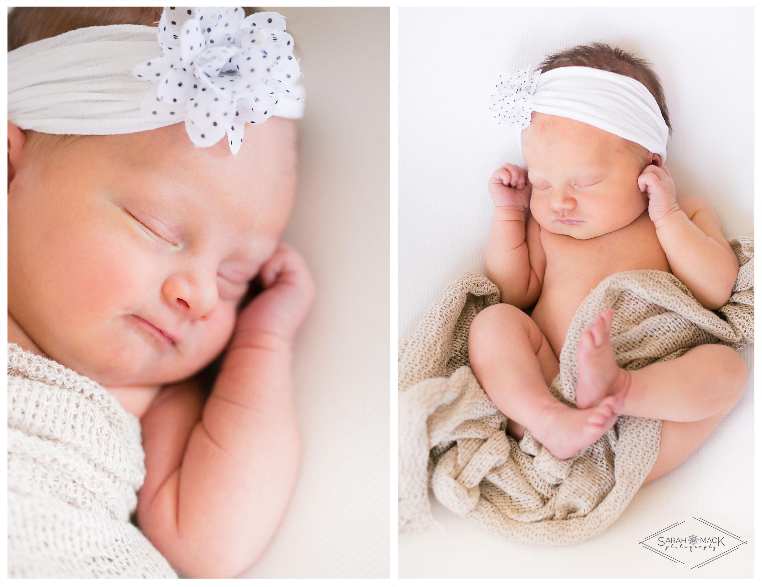 F-Orange-County-Newborn-Photography-2.jpg