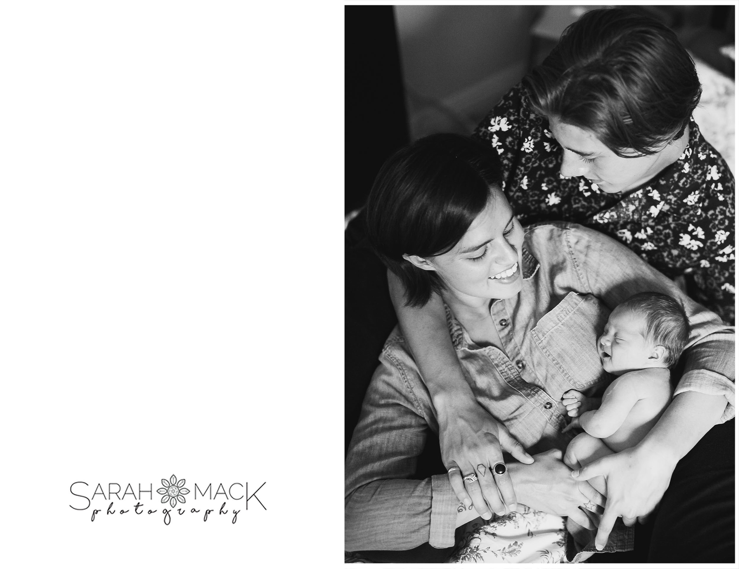 F-Orange-County-Newborn-Photography-7.jpg