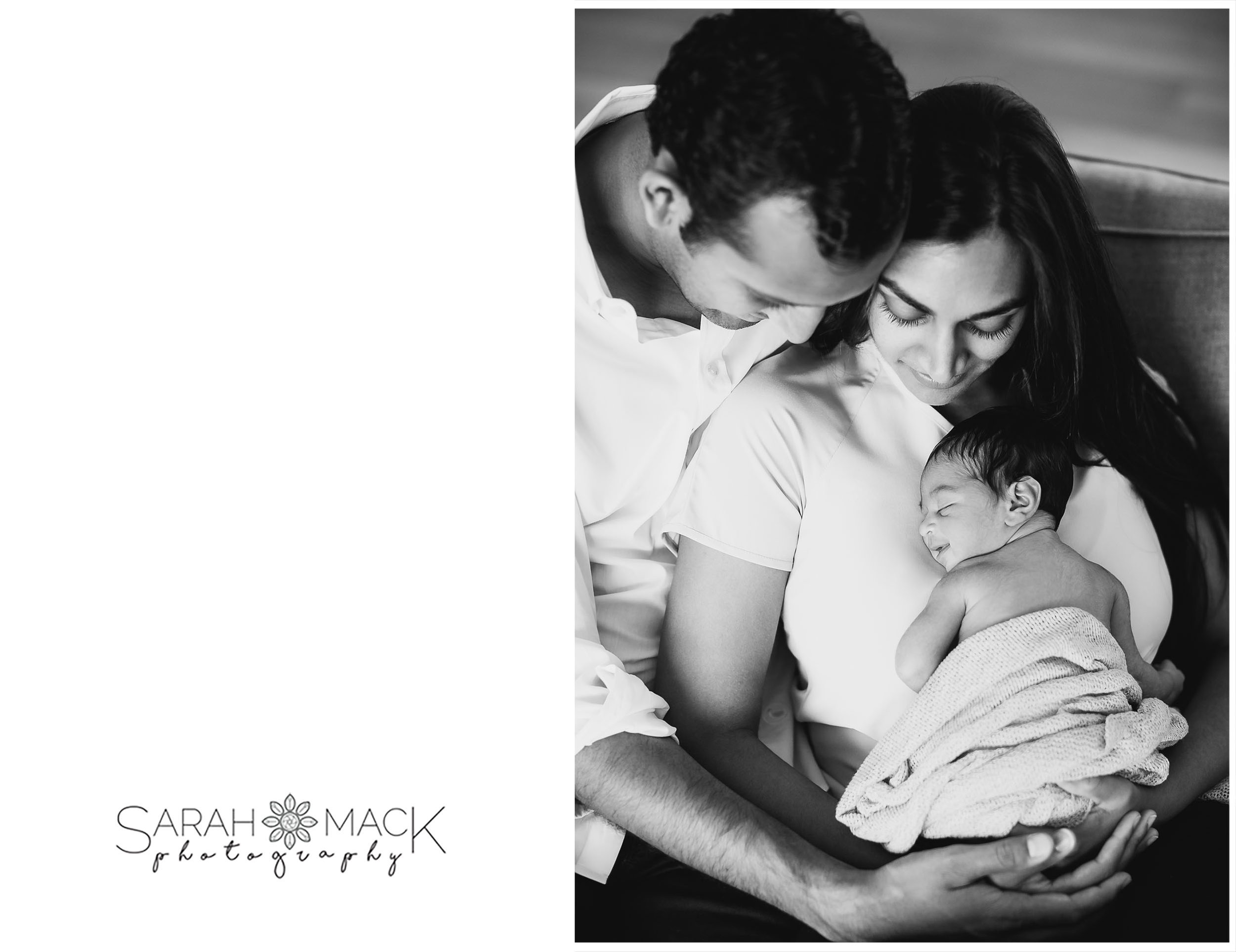 S-Orange-County-Newborn-Photography-1.jpg