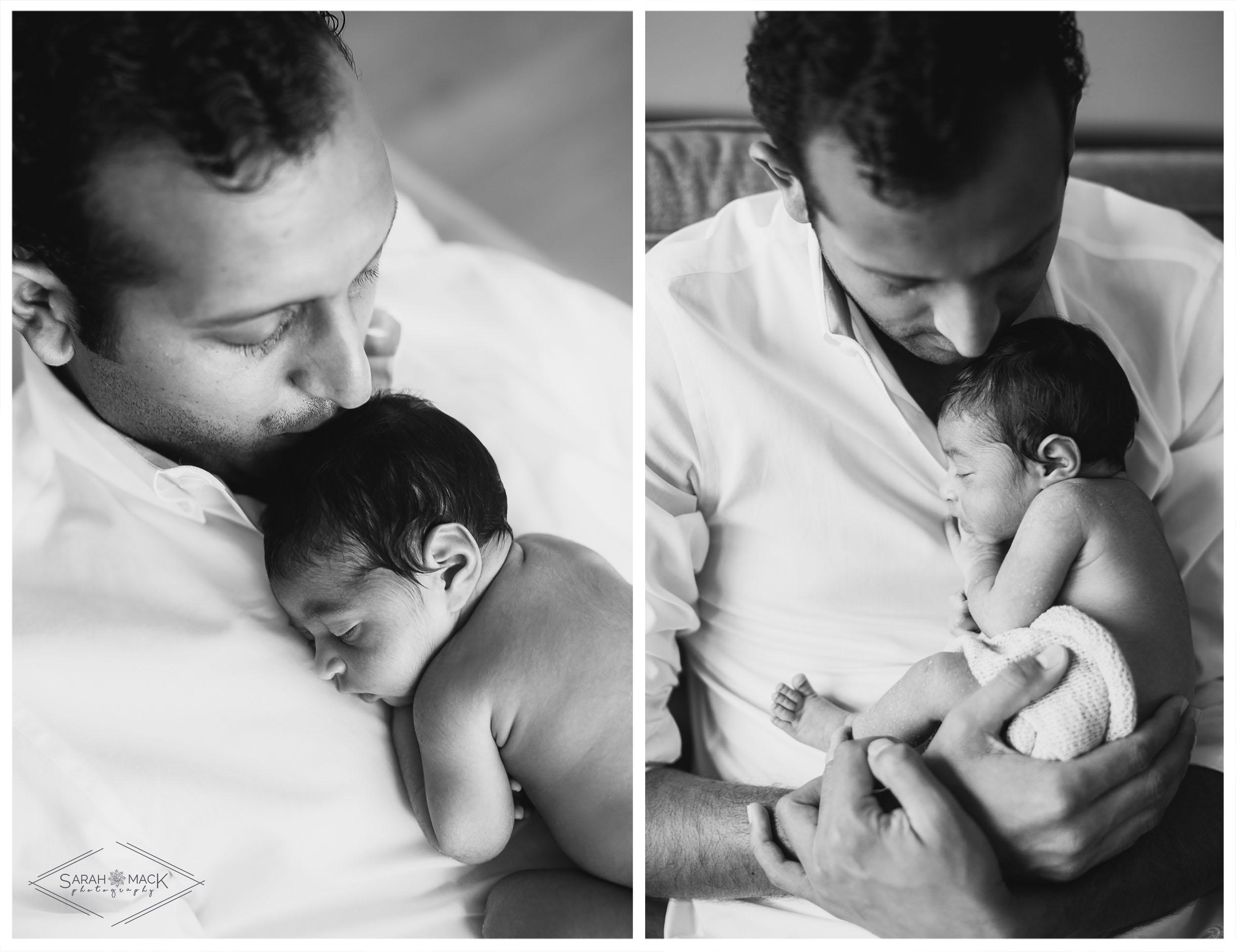S-Orange-County-Newborn-Photography-2.jpg
